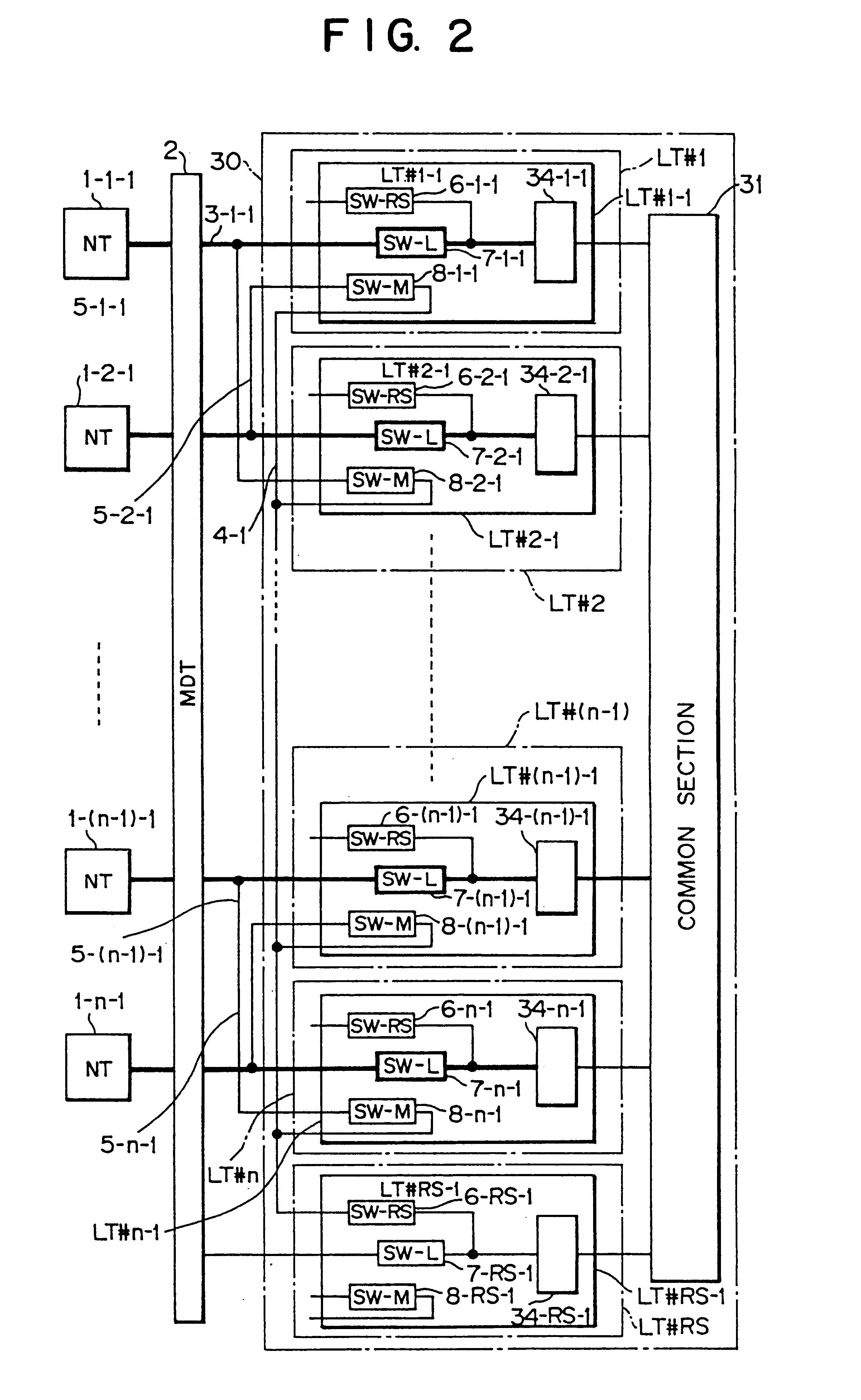 电路 电路图 电子 原理图 2404_3909 竖版 竖屏