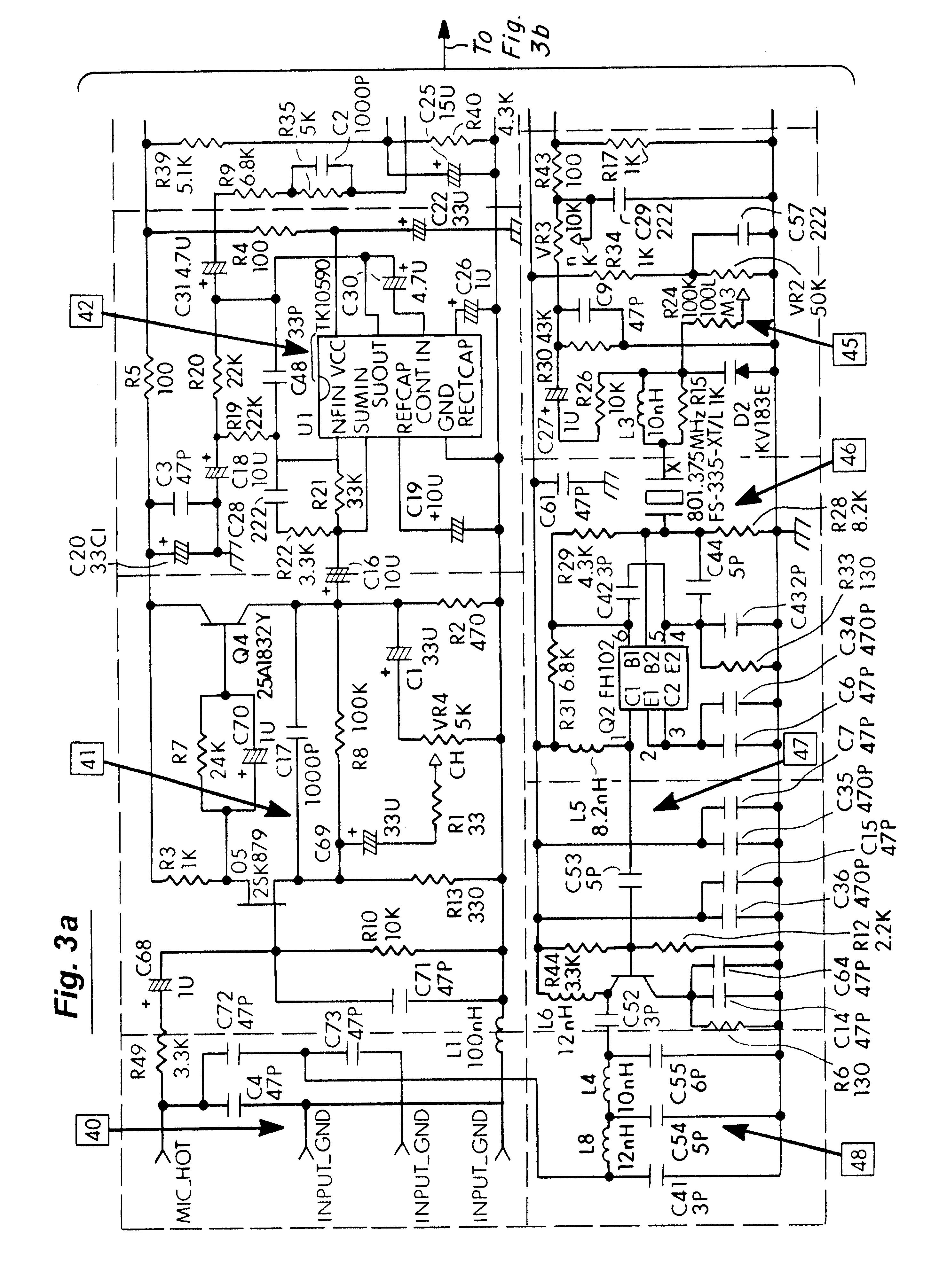 belkin fm transmitter instructions