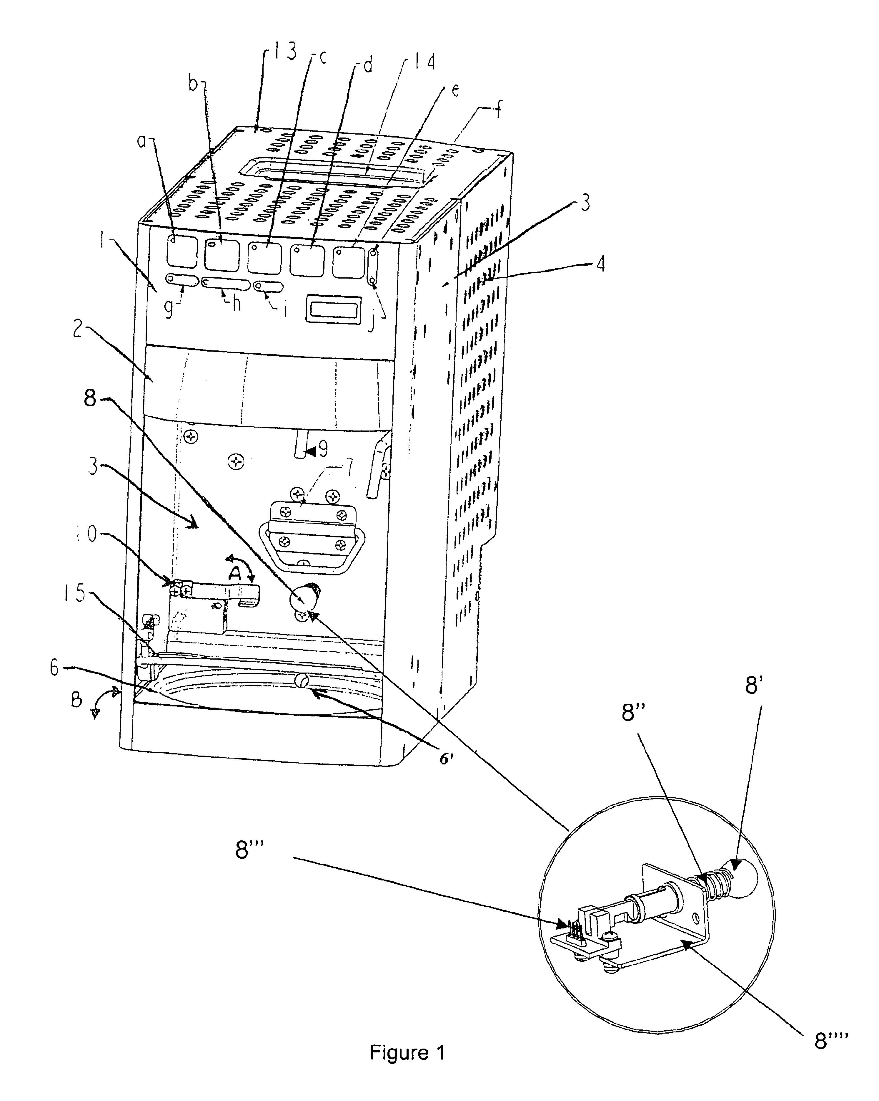 patent us6779435