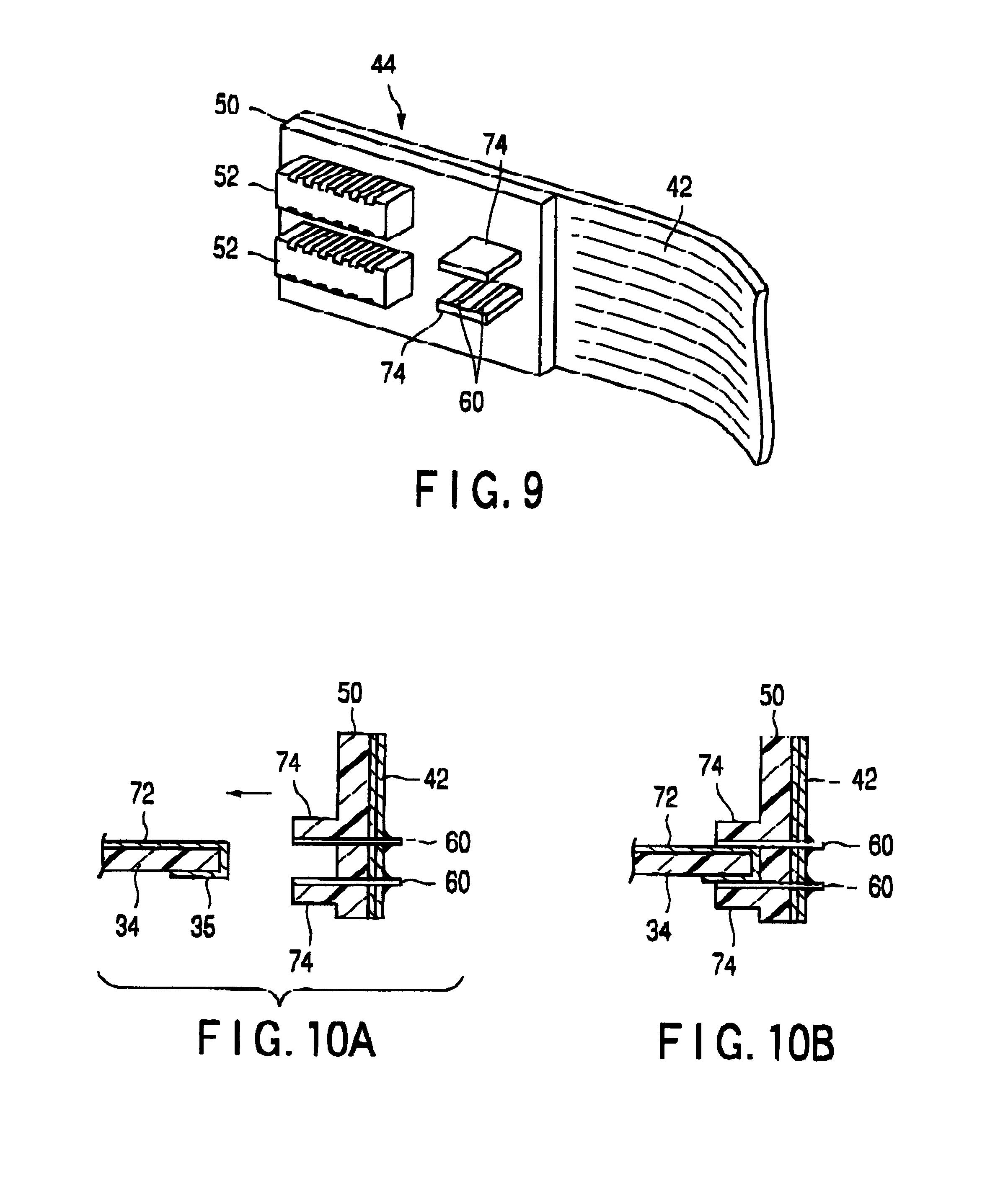 patent us6781795
