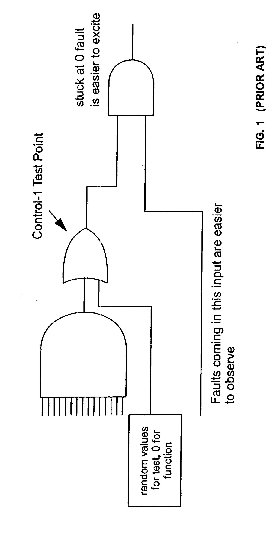 patent us6782515