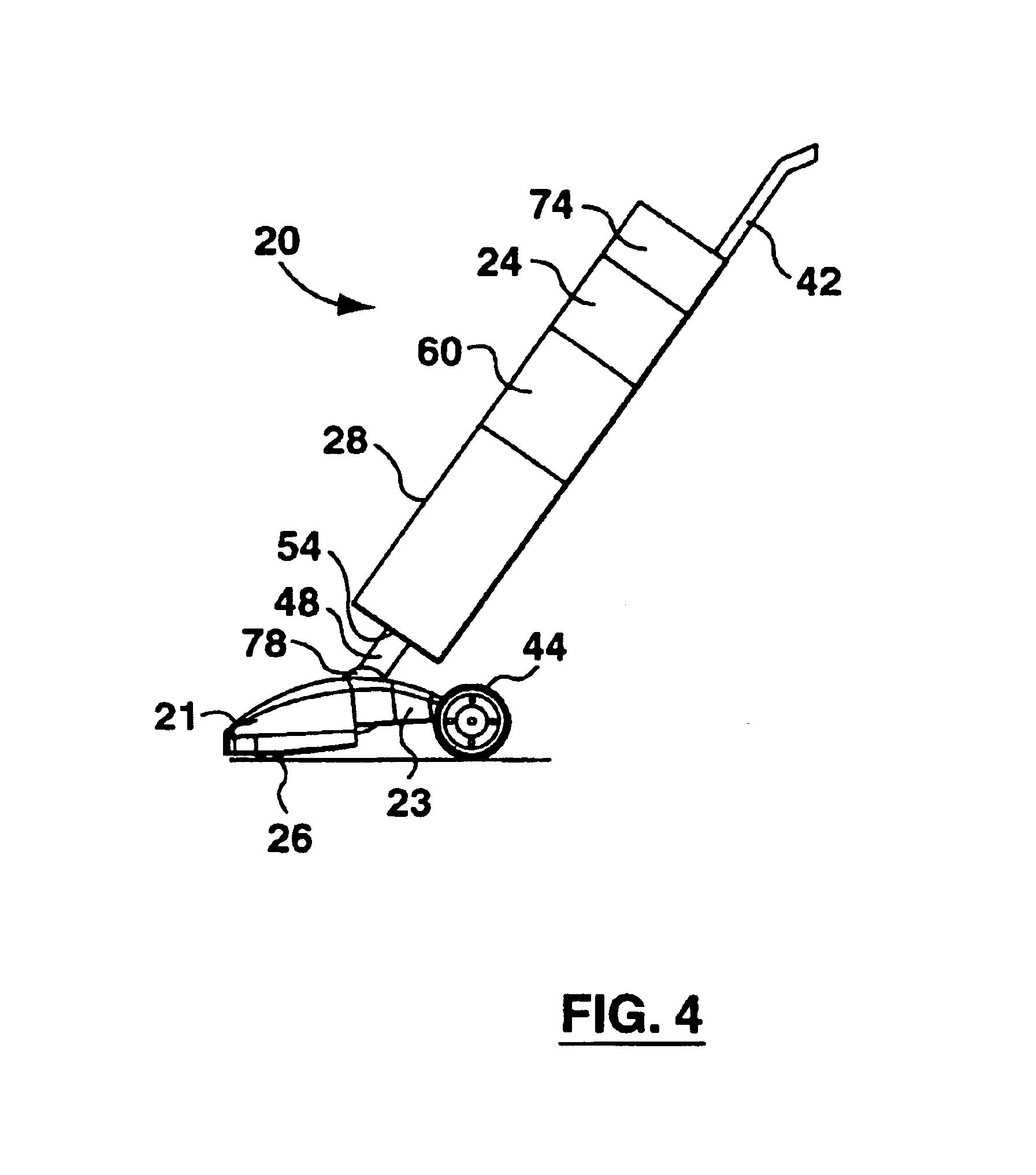 patent us6782585