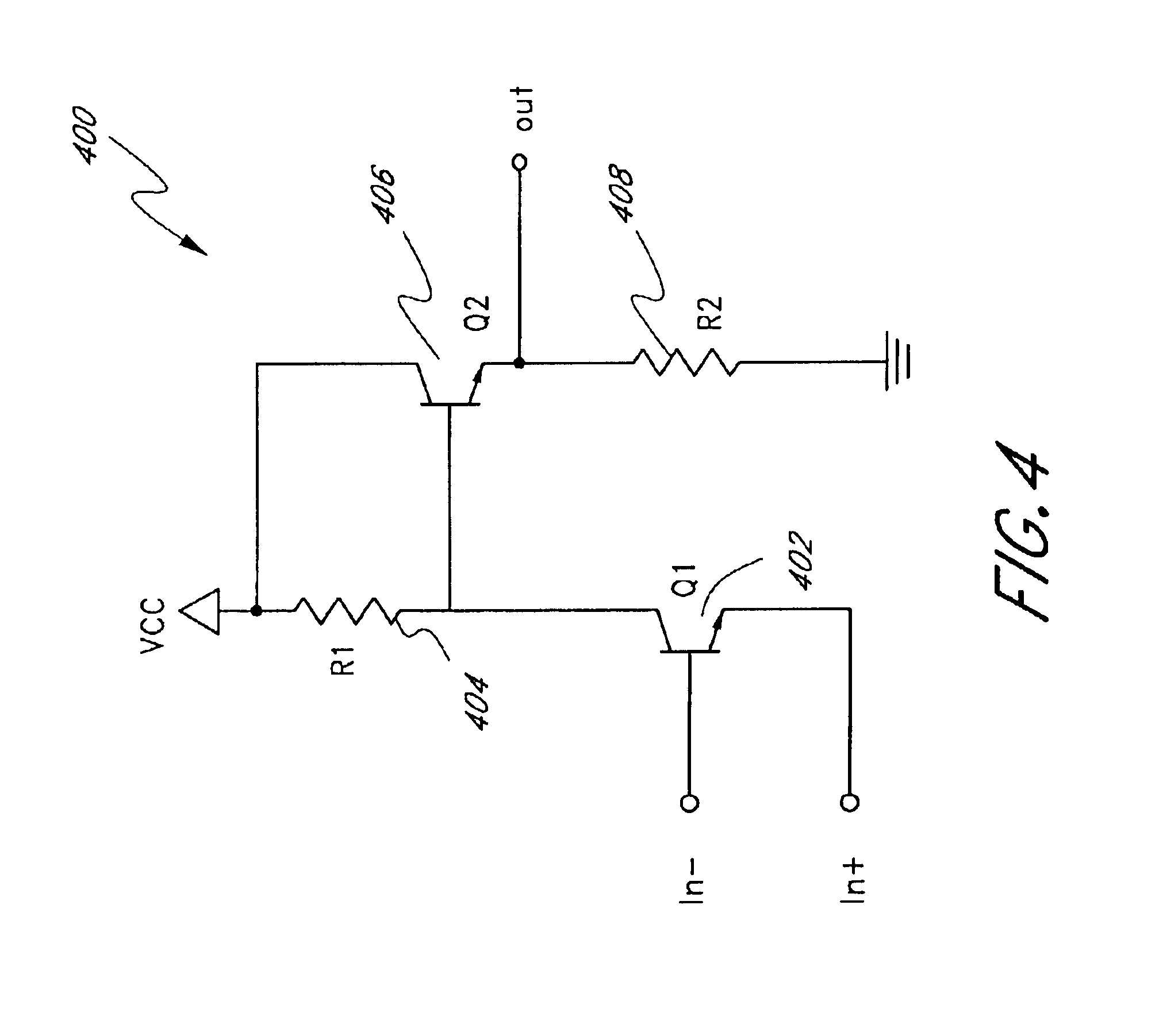 patent us6784750