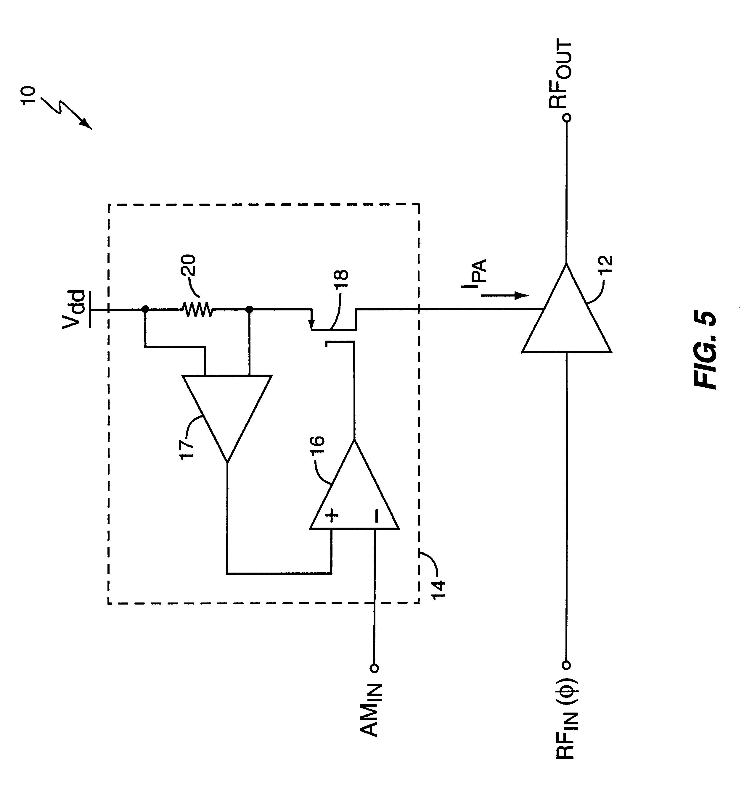 patent us6785521