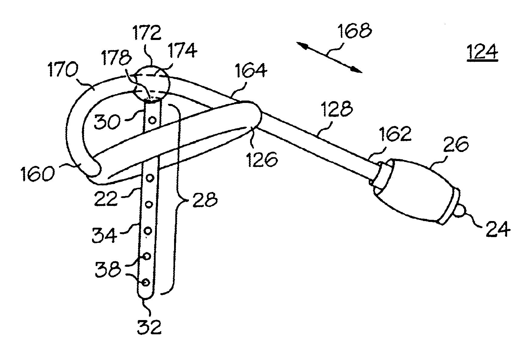patent us6785577