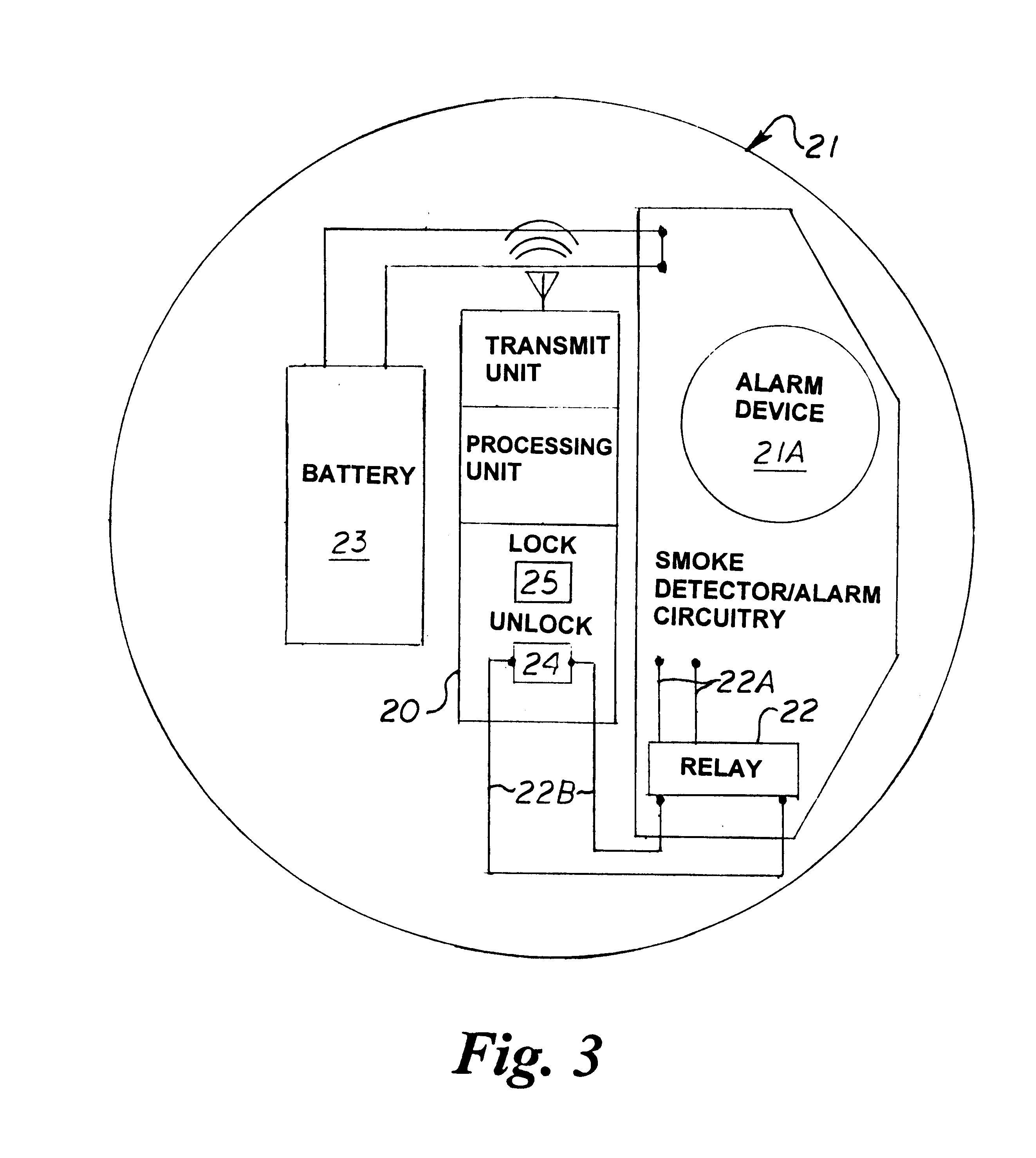 patent us6786005