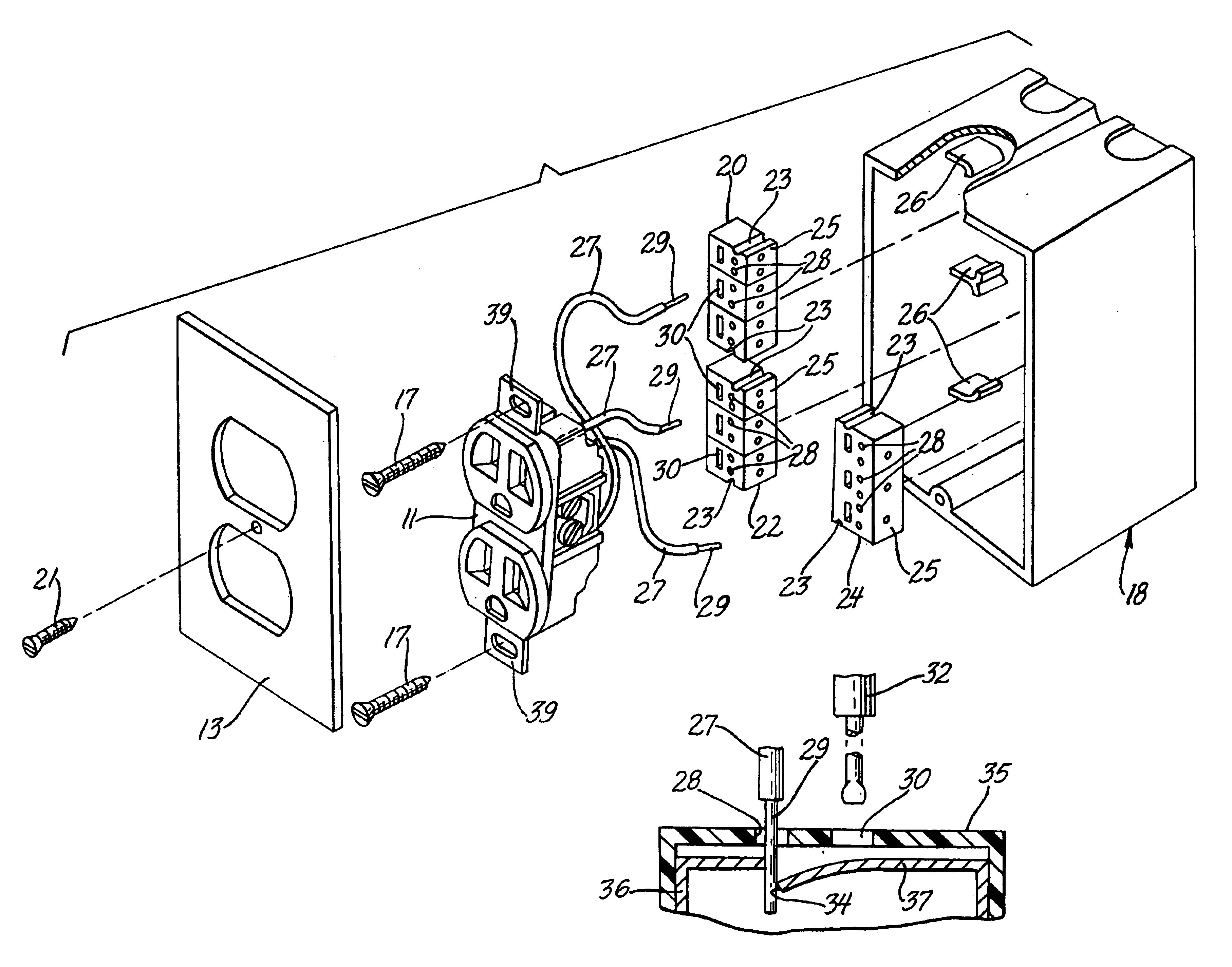 patent us6786766