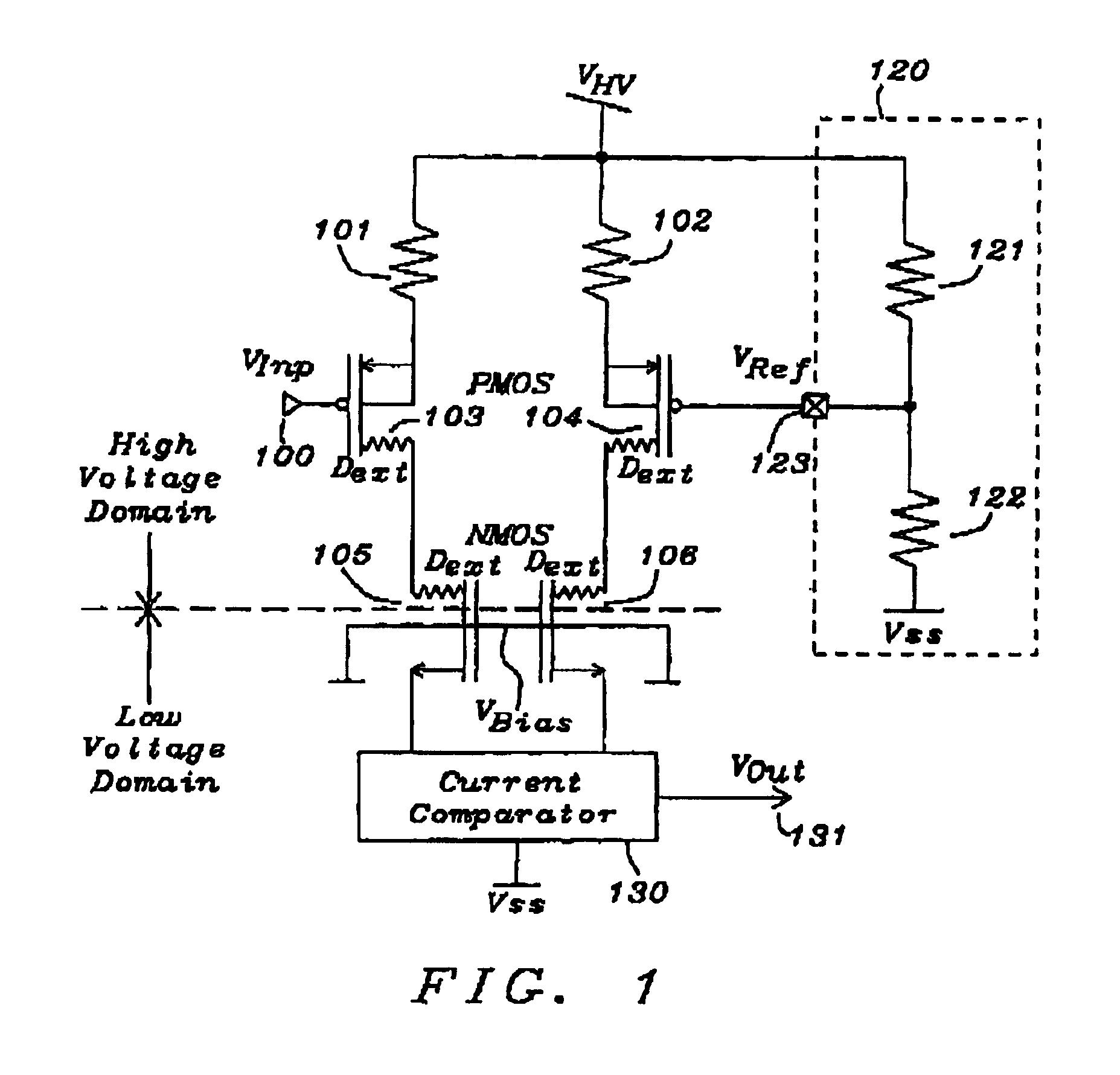 patent us6788114