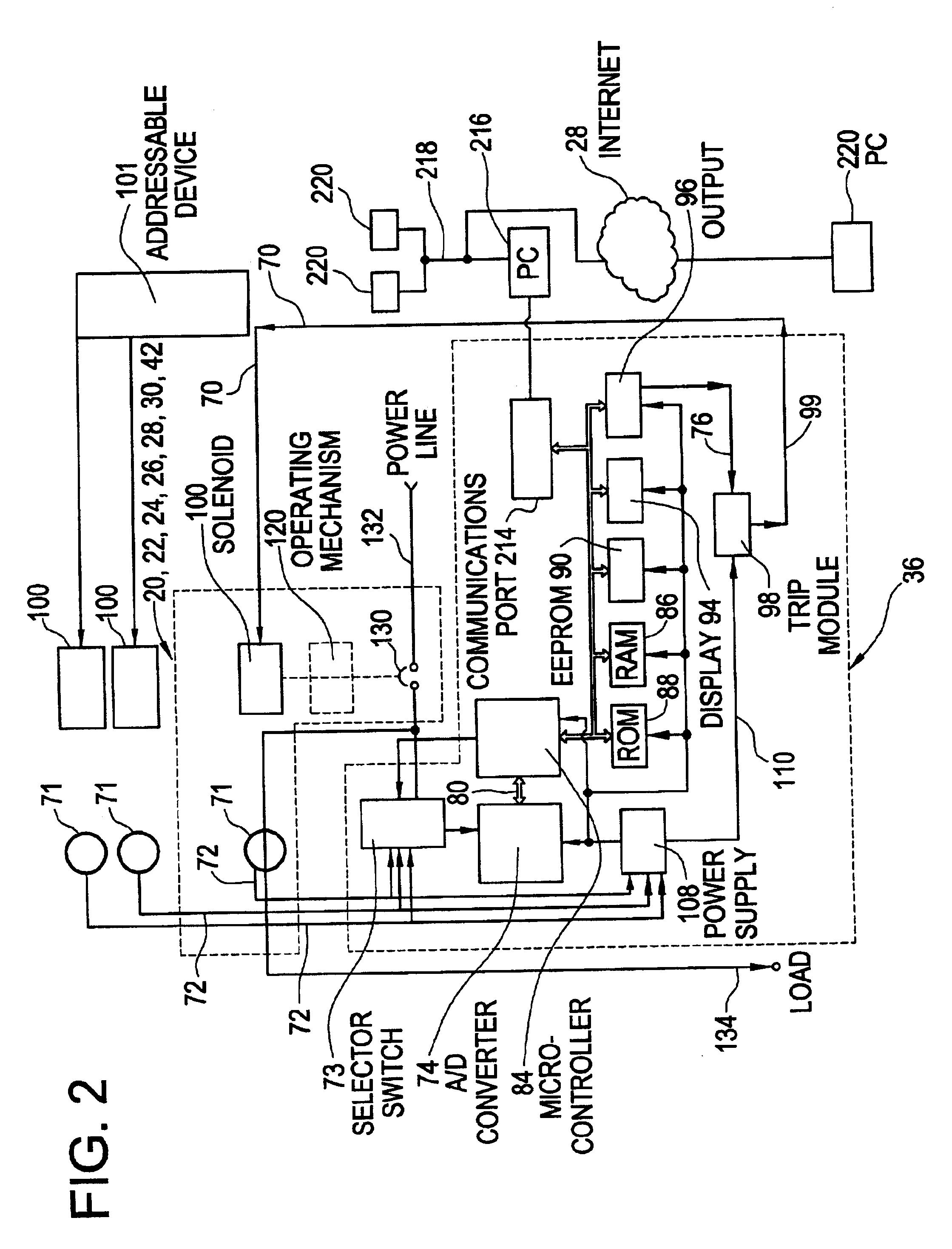 patent us6788508