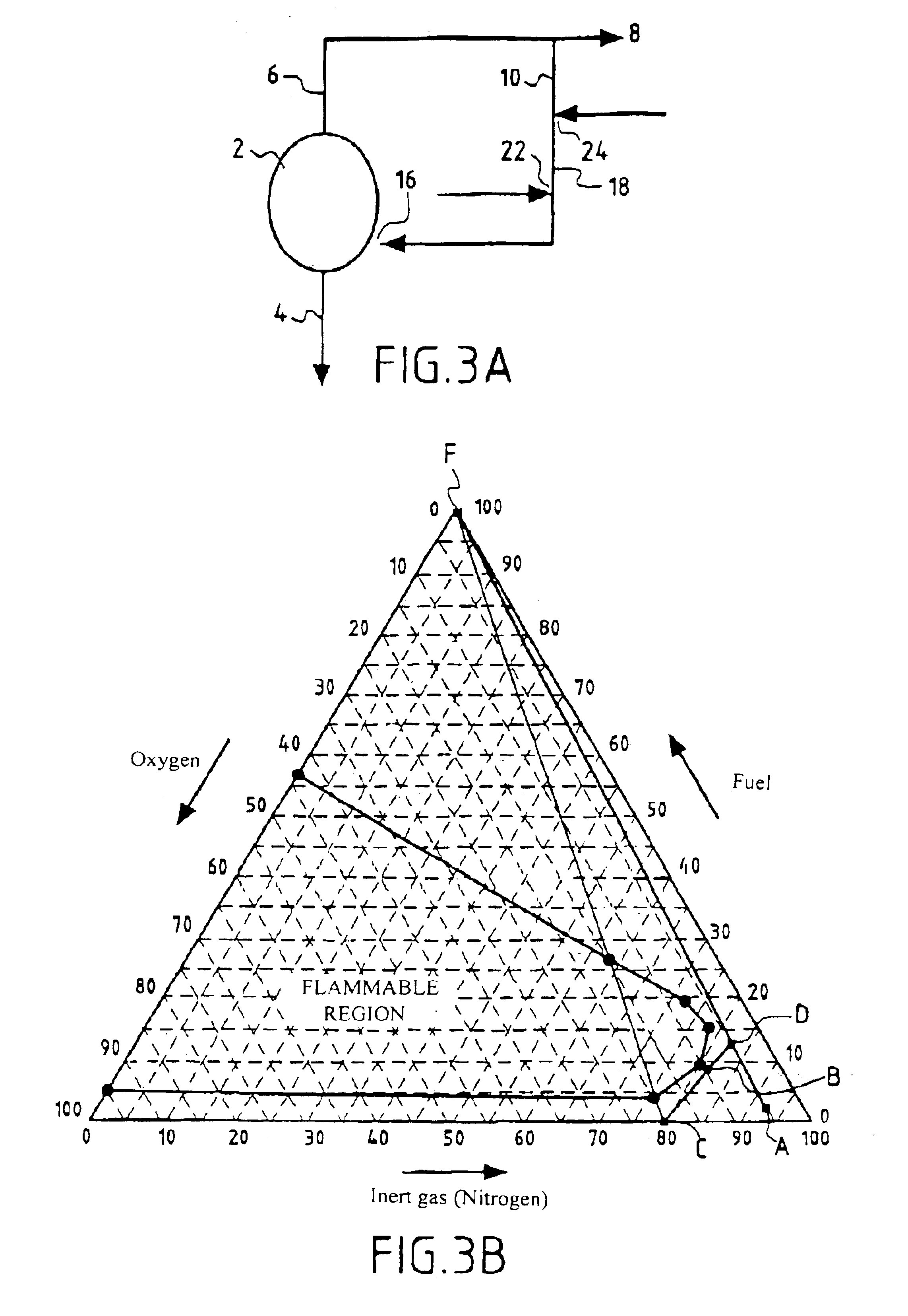 patent us6788998