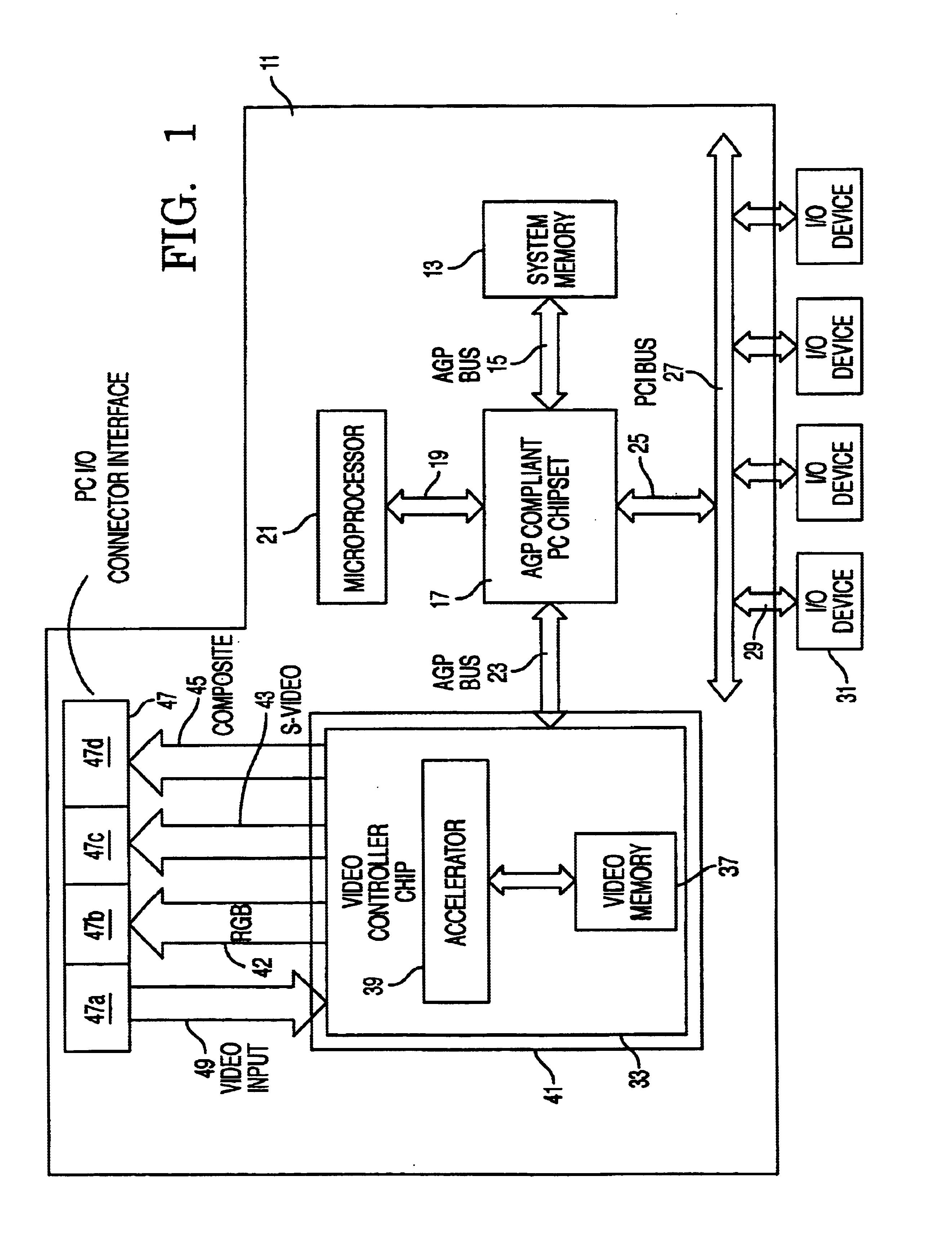 patent us6789146