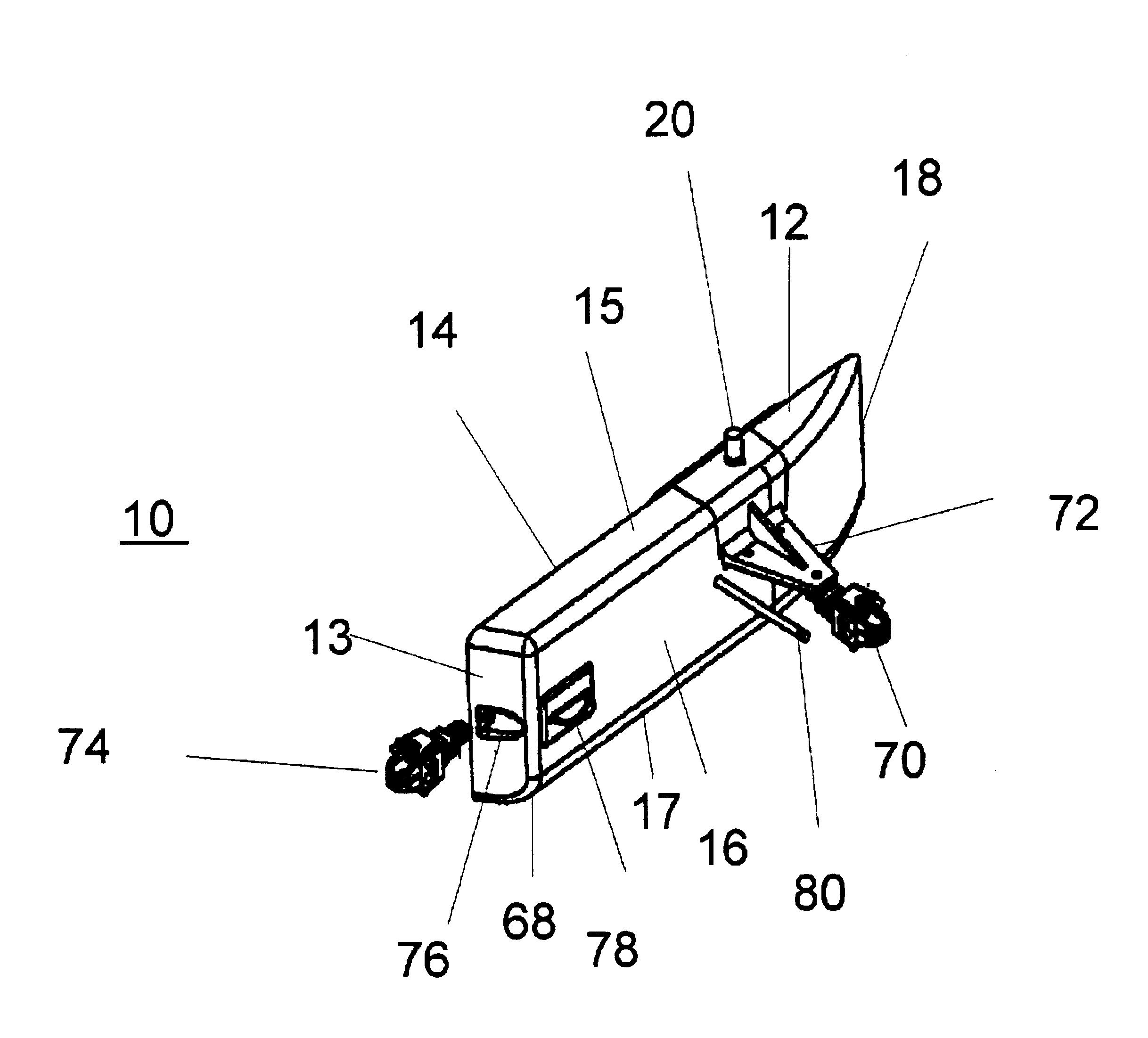 patent us6789350