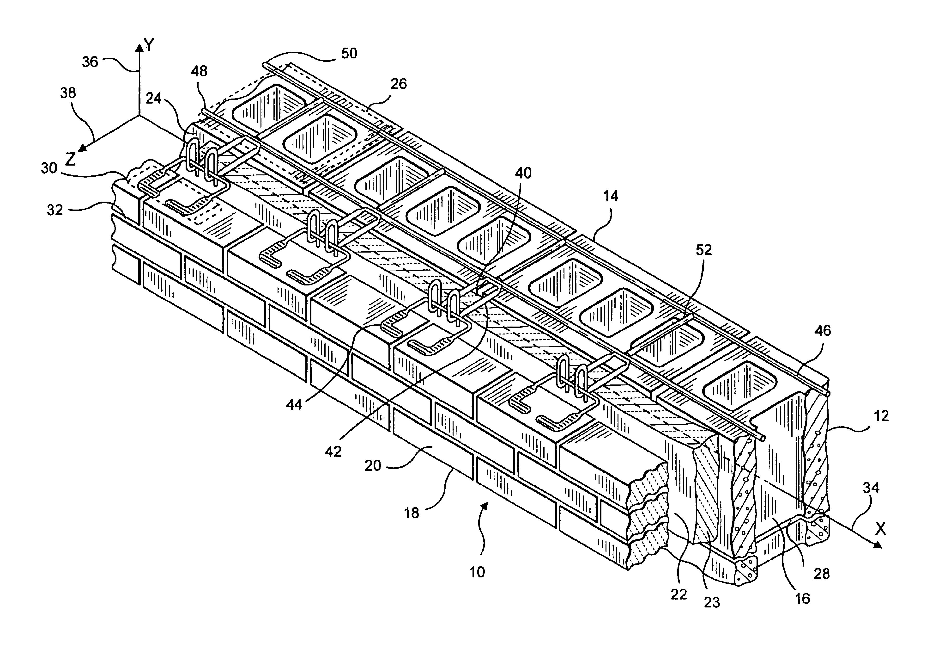 patent us6789365