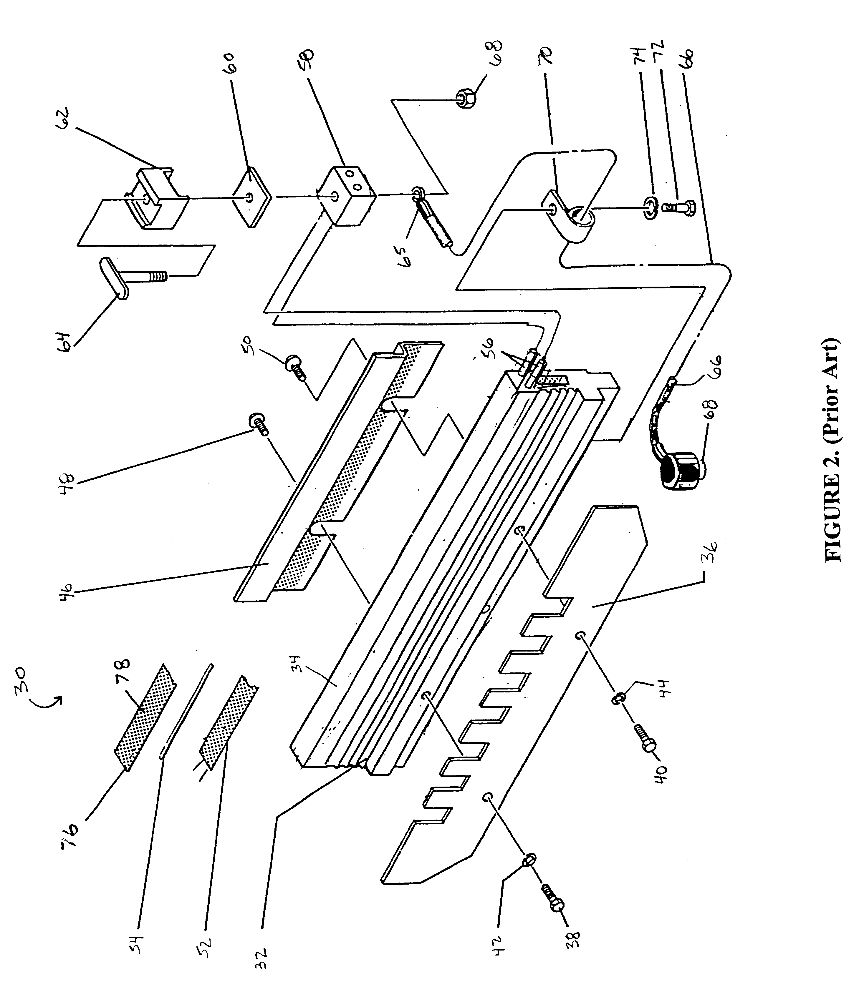 US06789371 20040914 D00002 patent us6789371 tapeless seal bar assembly google patents  at fashall.co