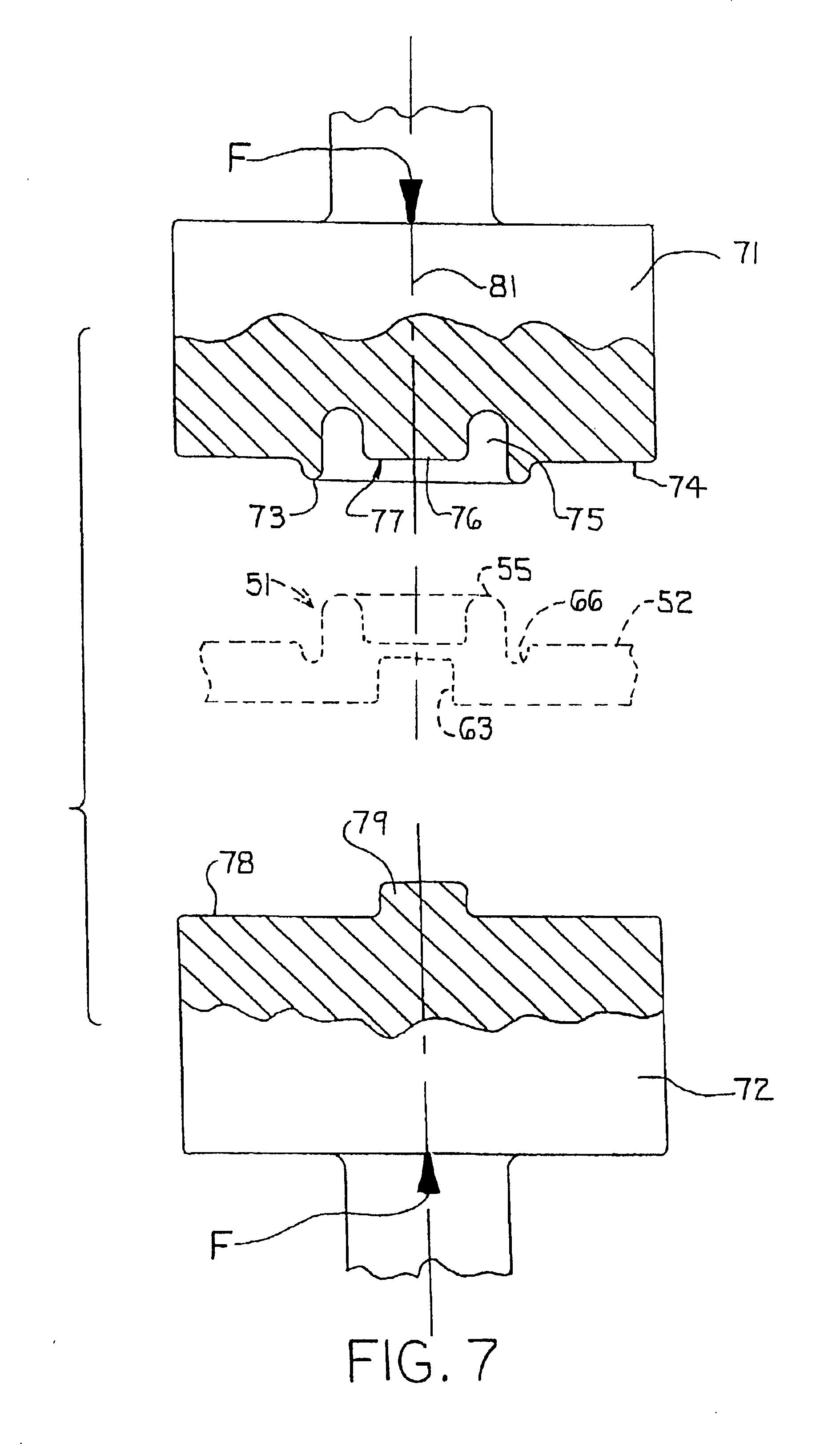 patent us6791056