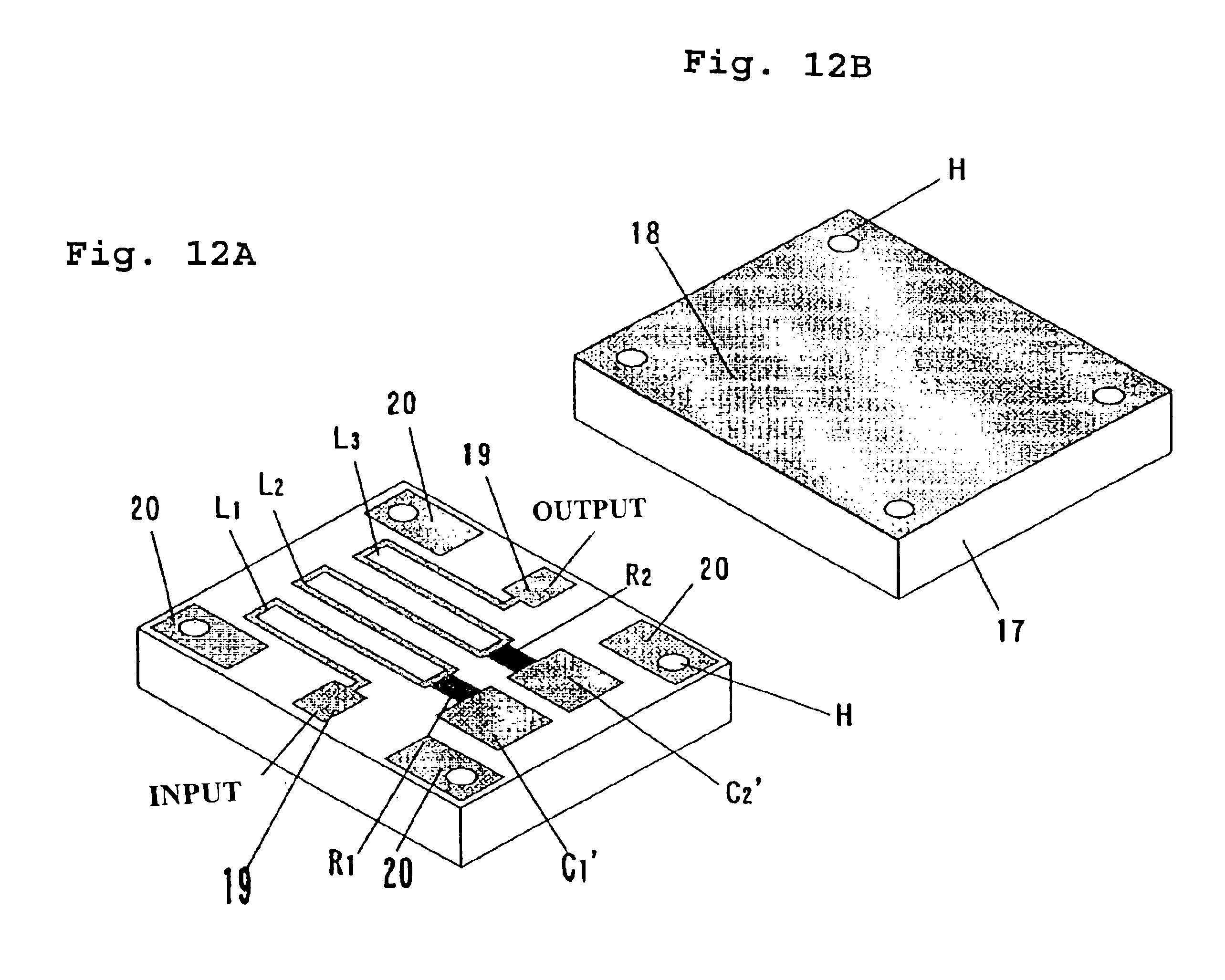 patent us6791434