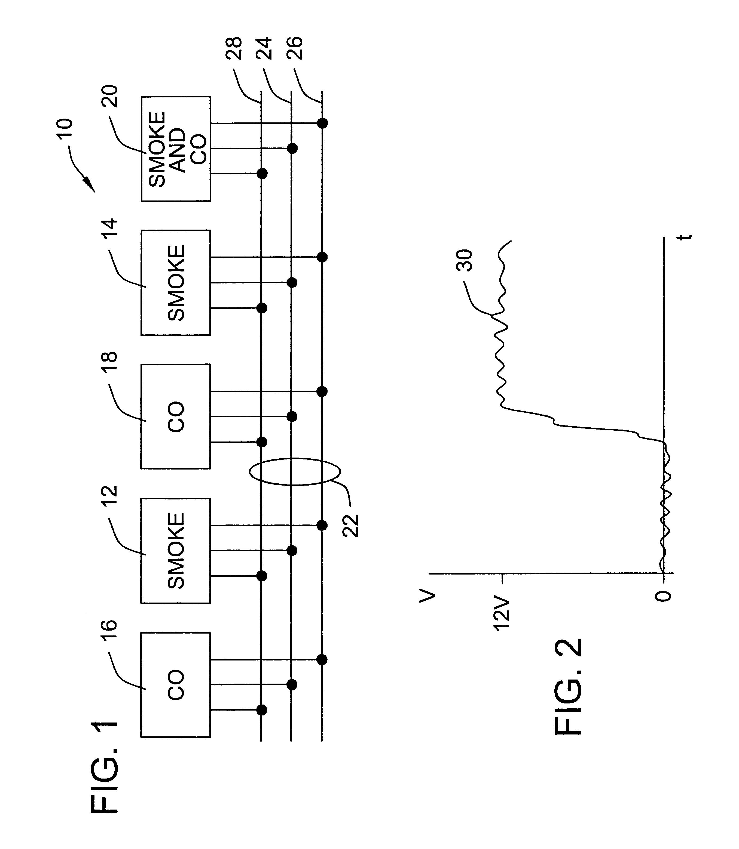 patent us6791453