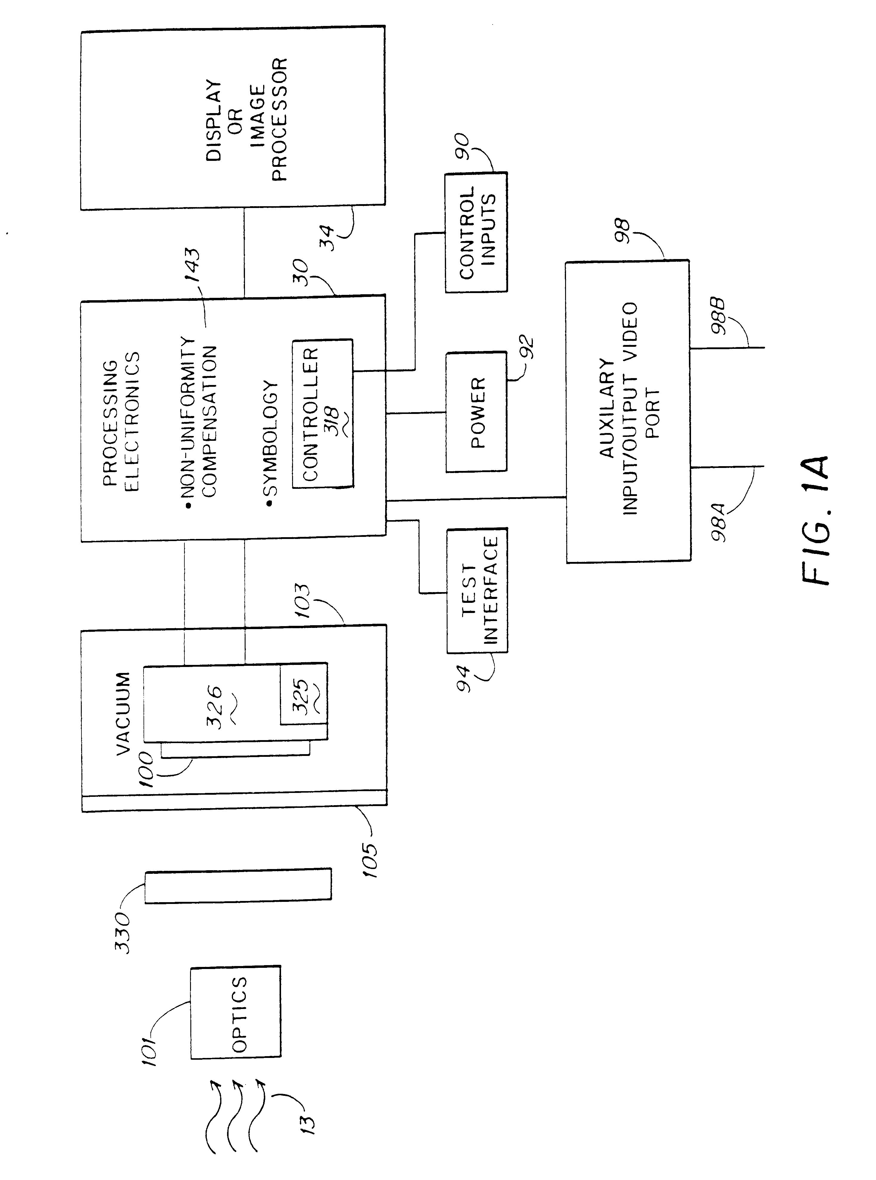 patent us6791610