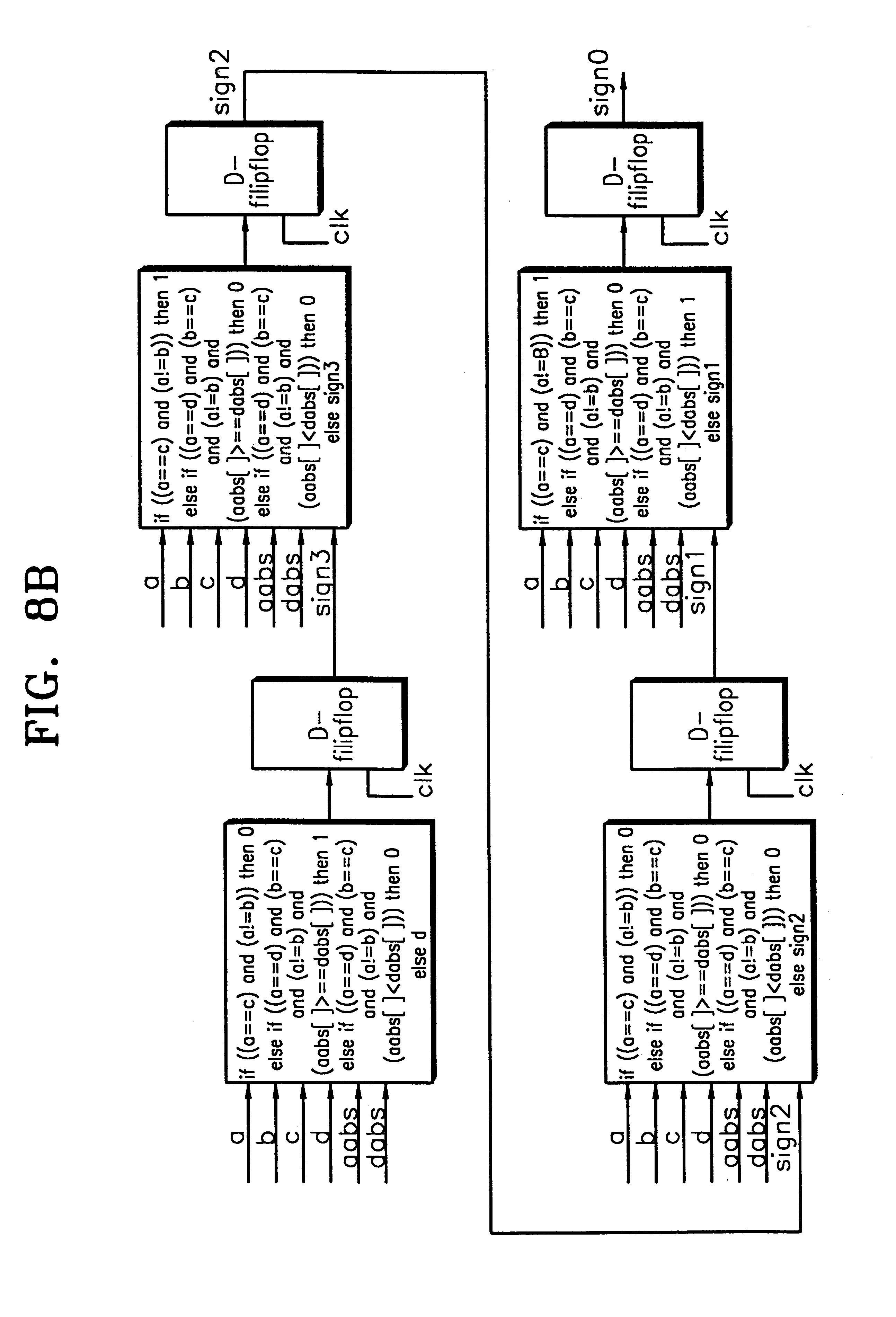 ucc3803的电路图