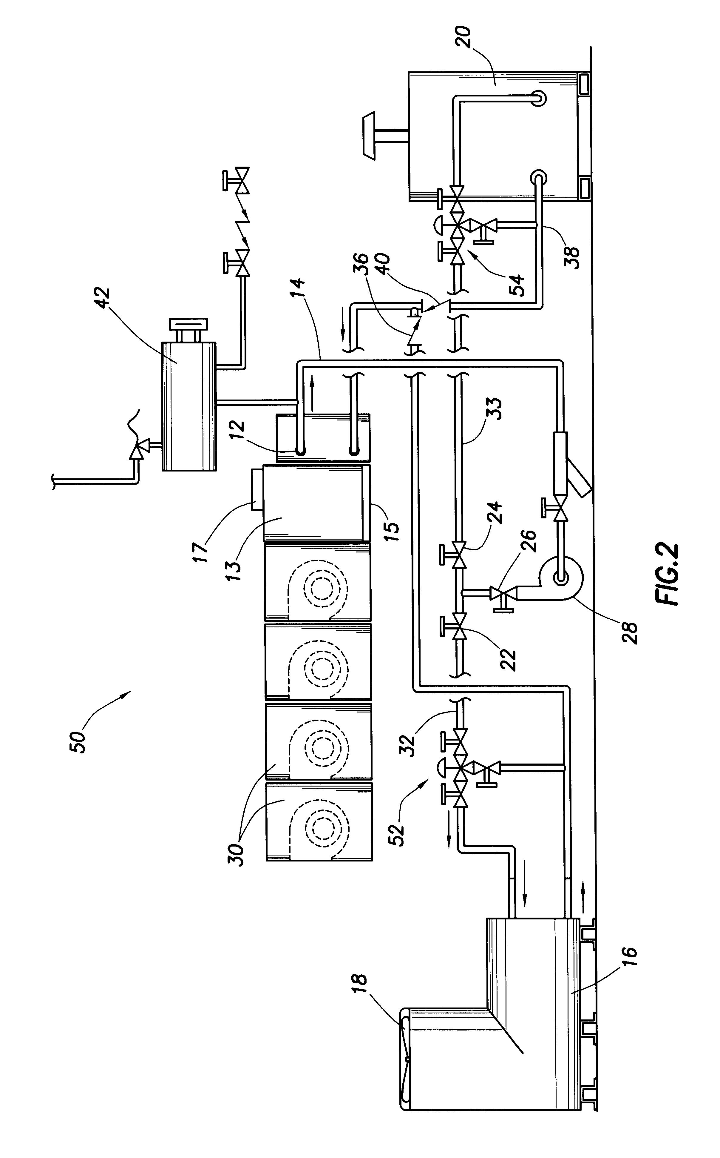 patente us6792766