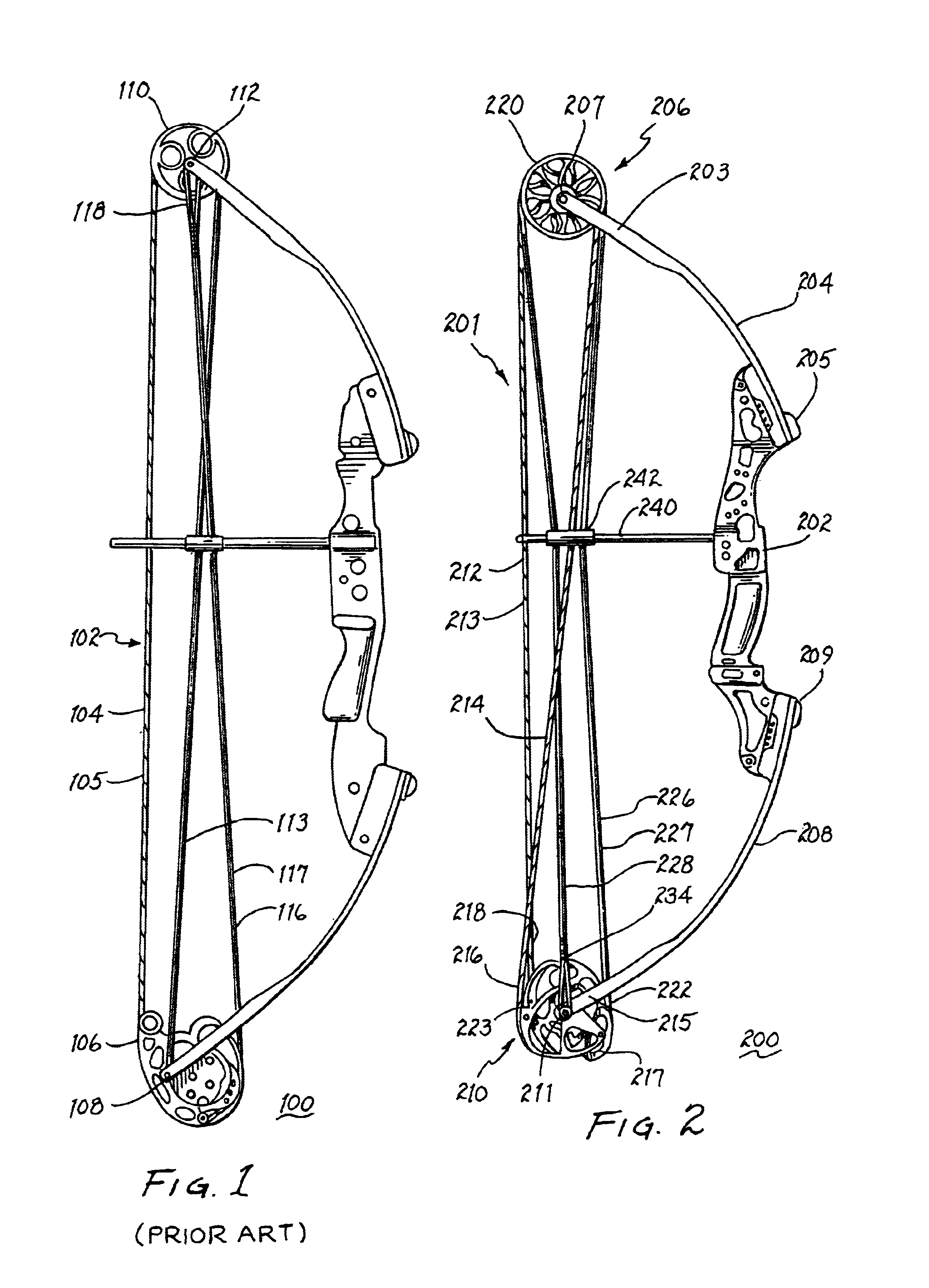 patent us6792930