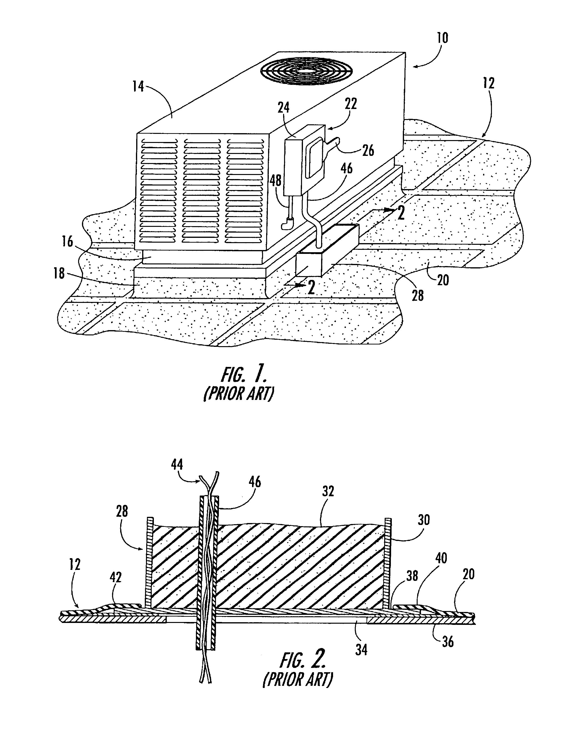 patent us6795300