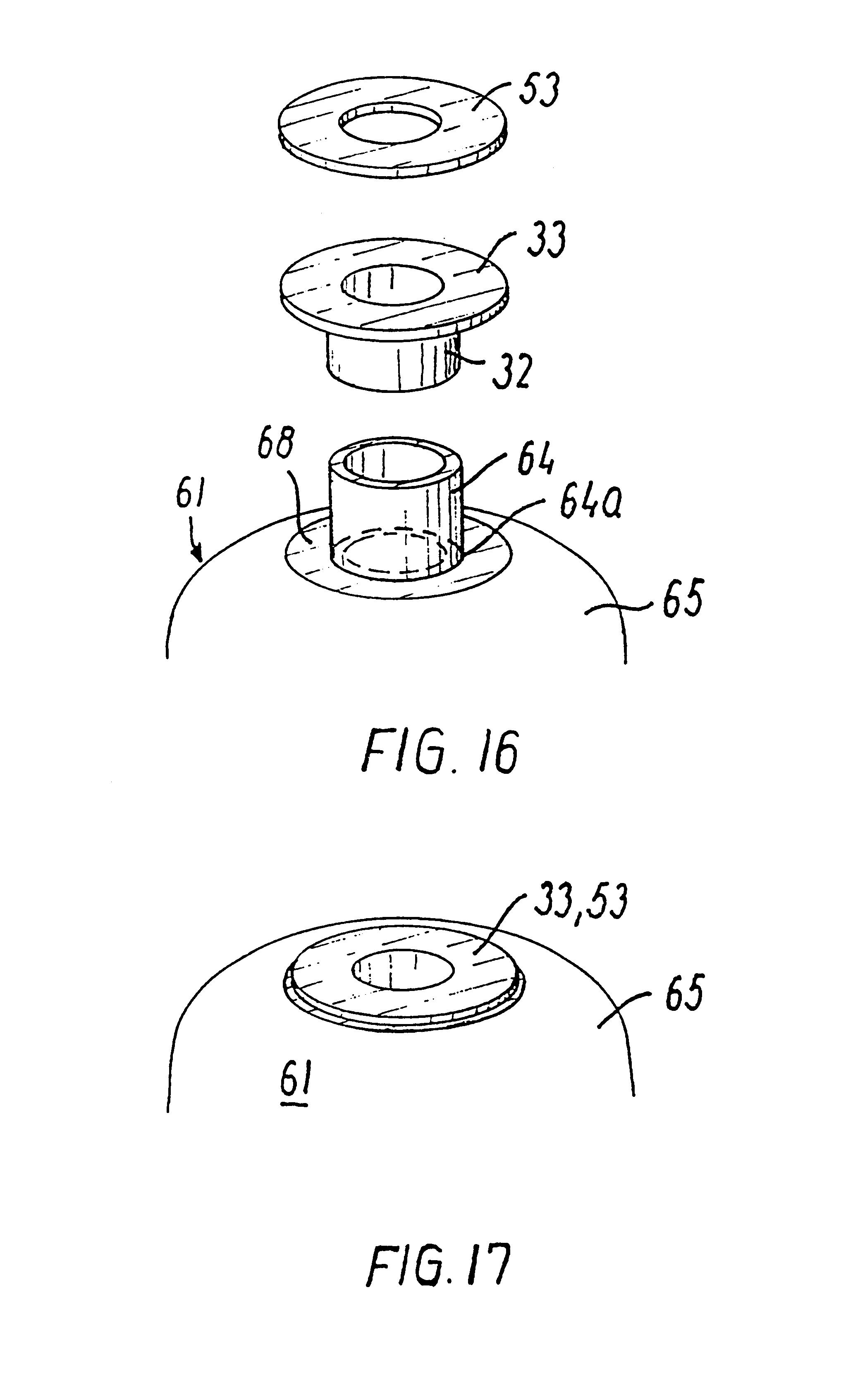 patent us6795562