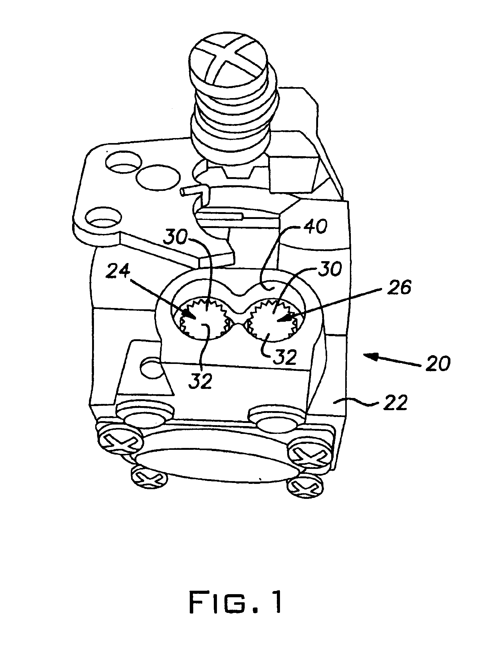 patent us6796551