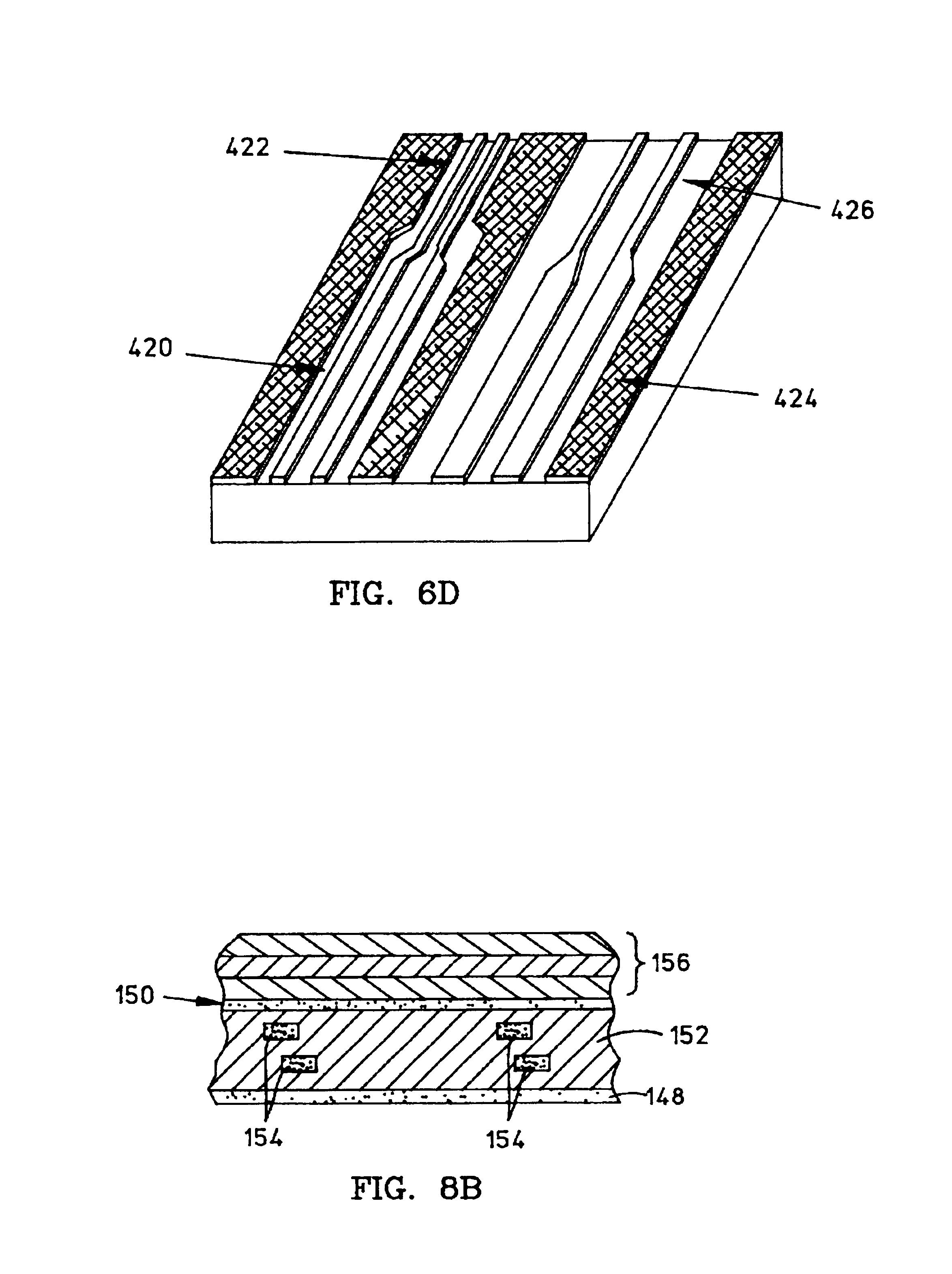 patent us6797891