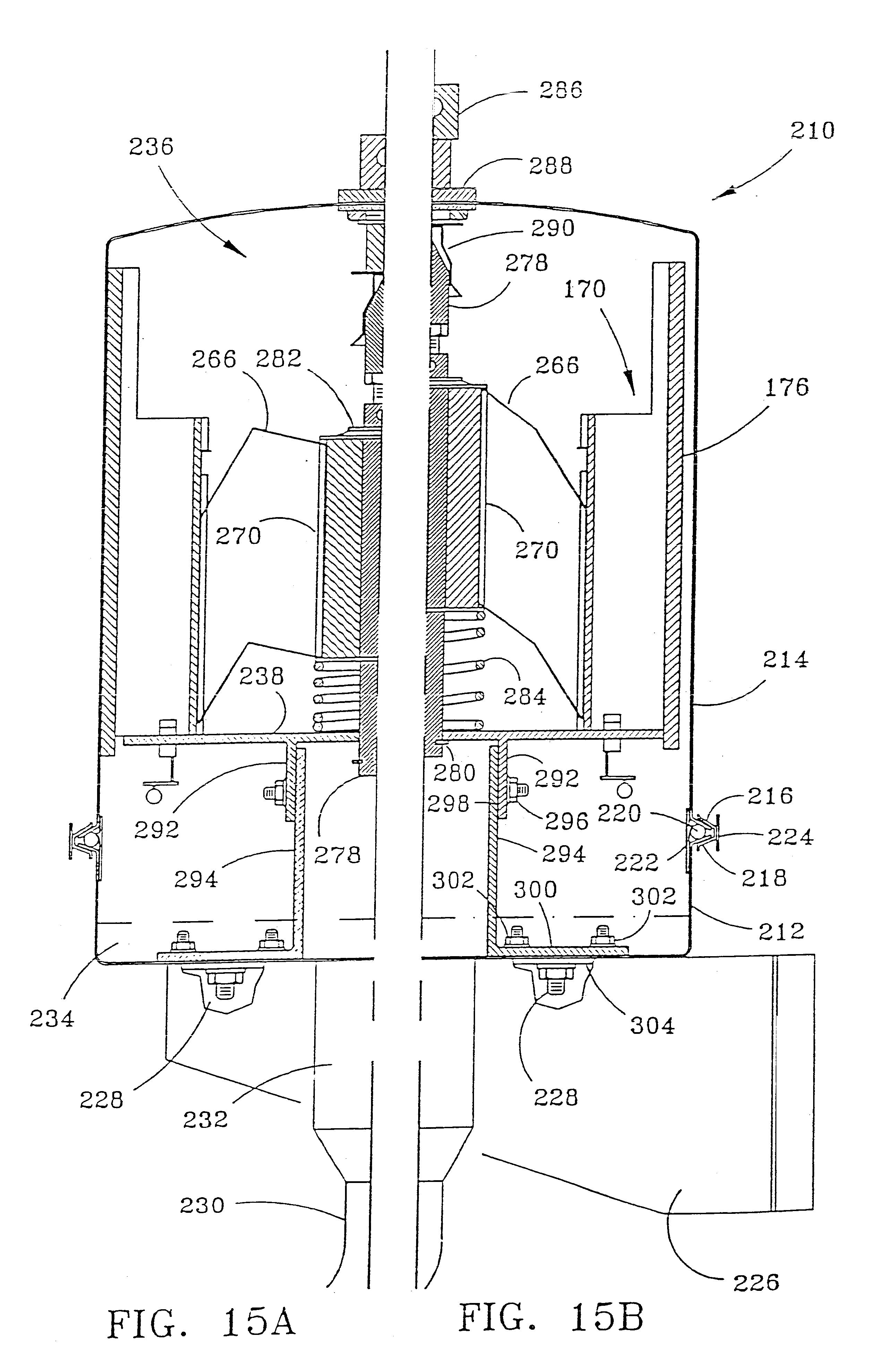 rj48s wiring diagram