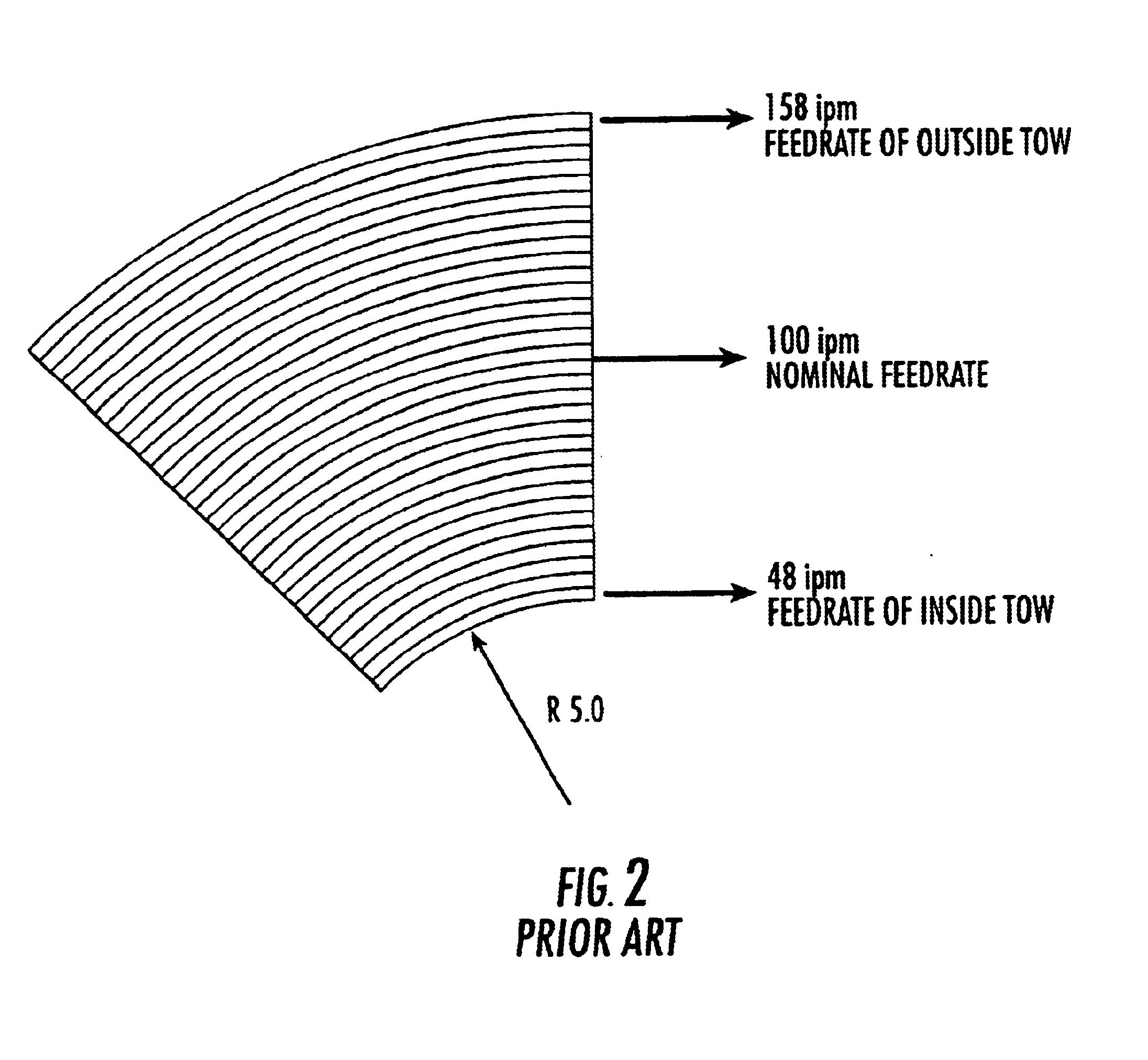 patent us6799081