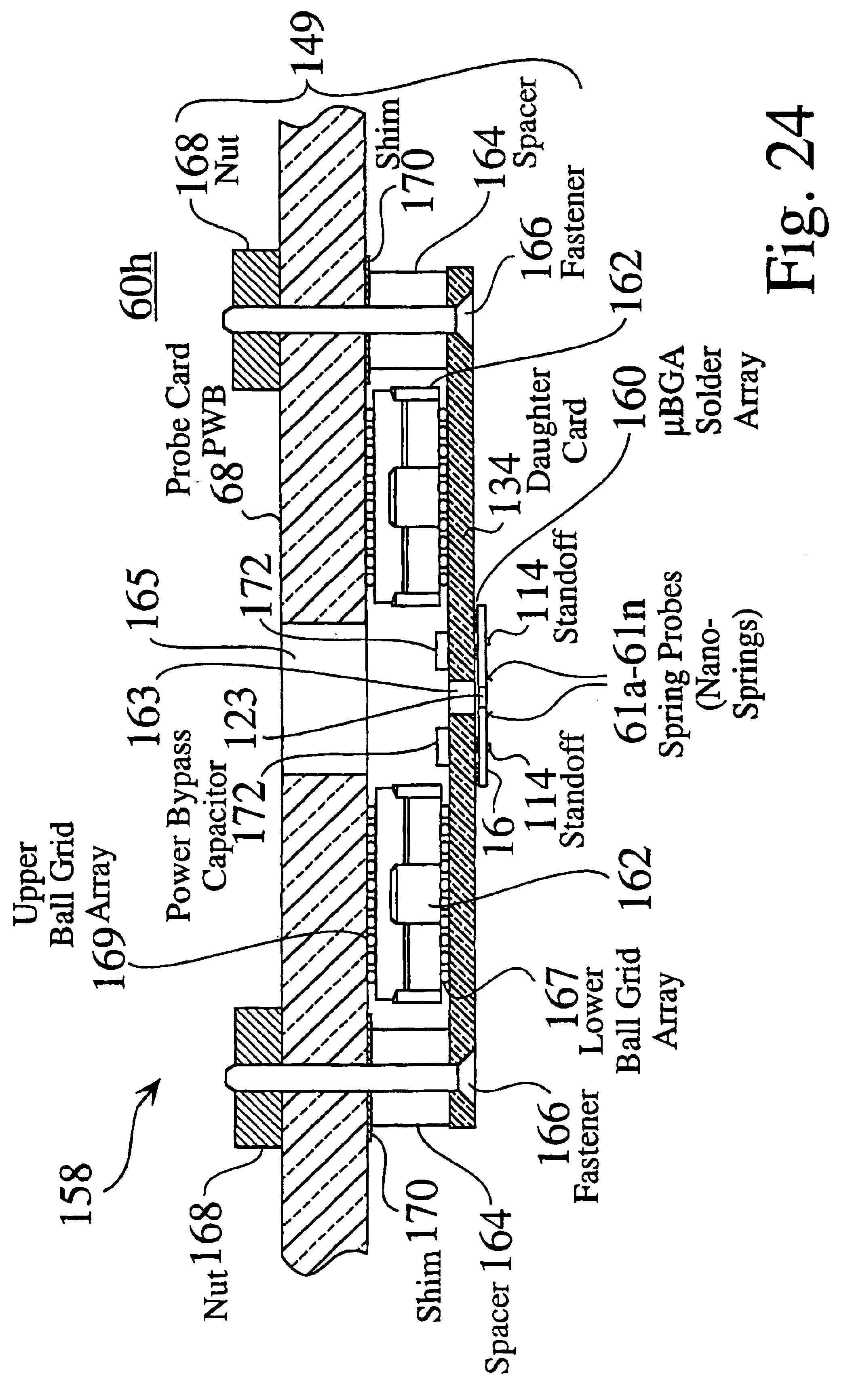 brevetto us6799976