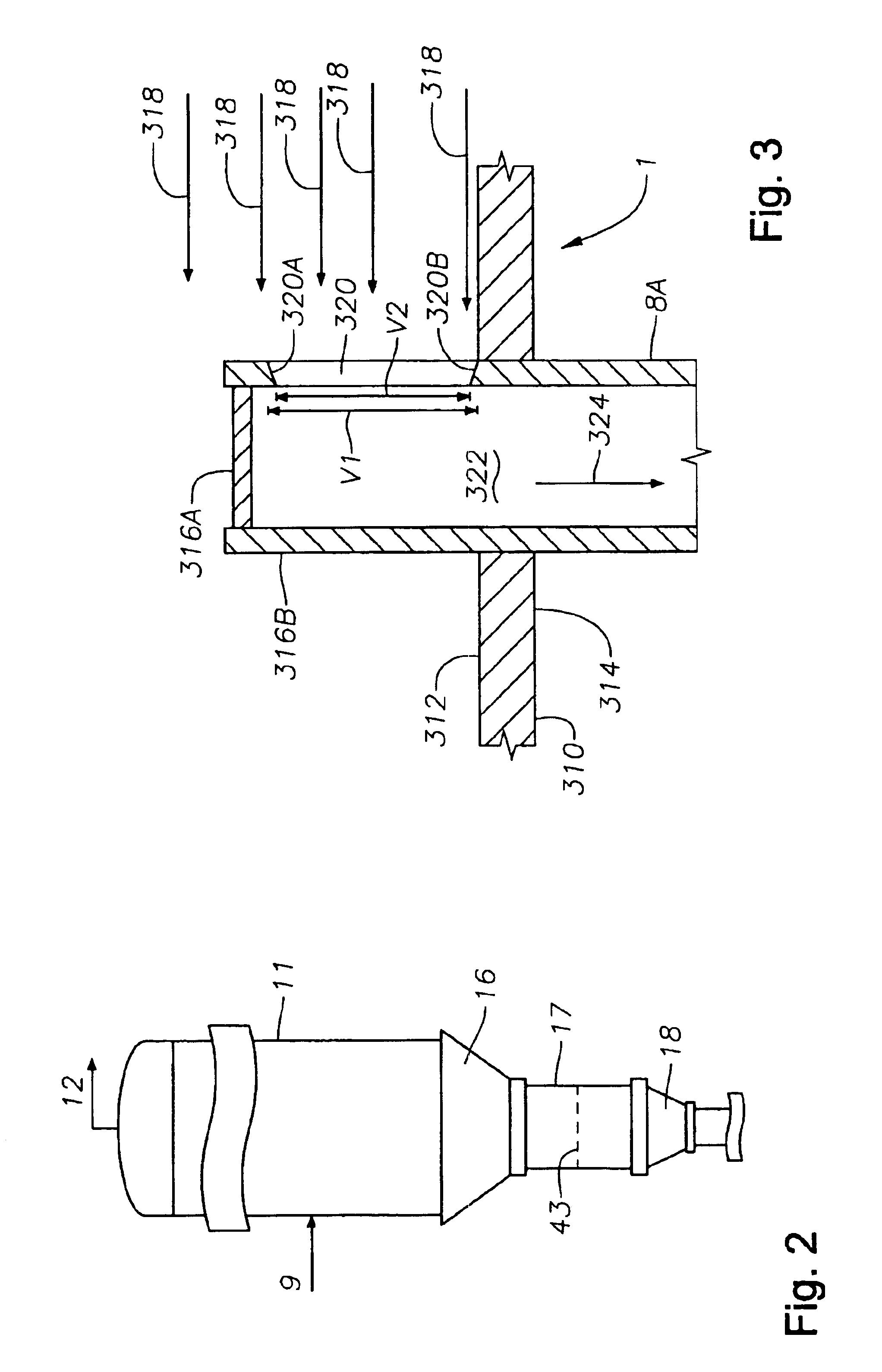 patent us6800698