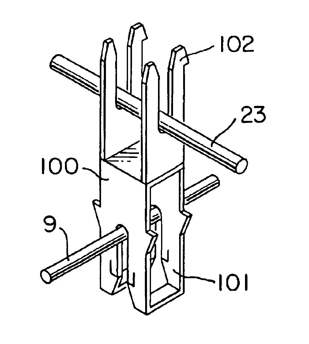 patent us6800973