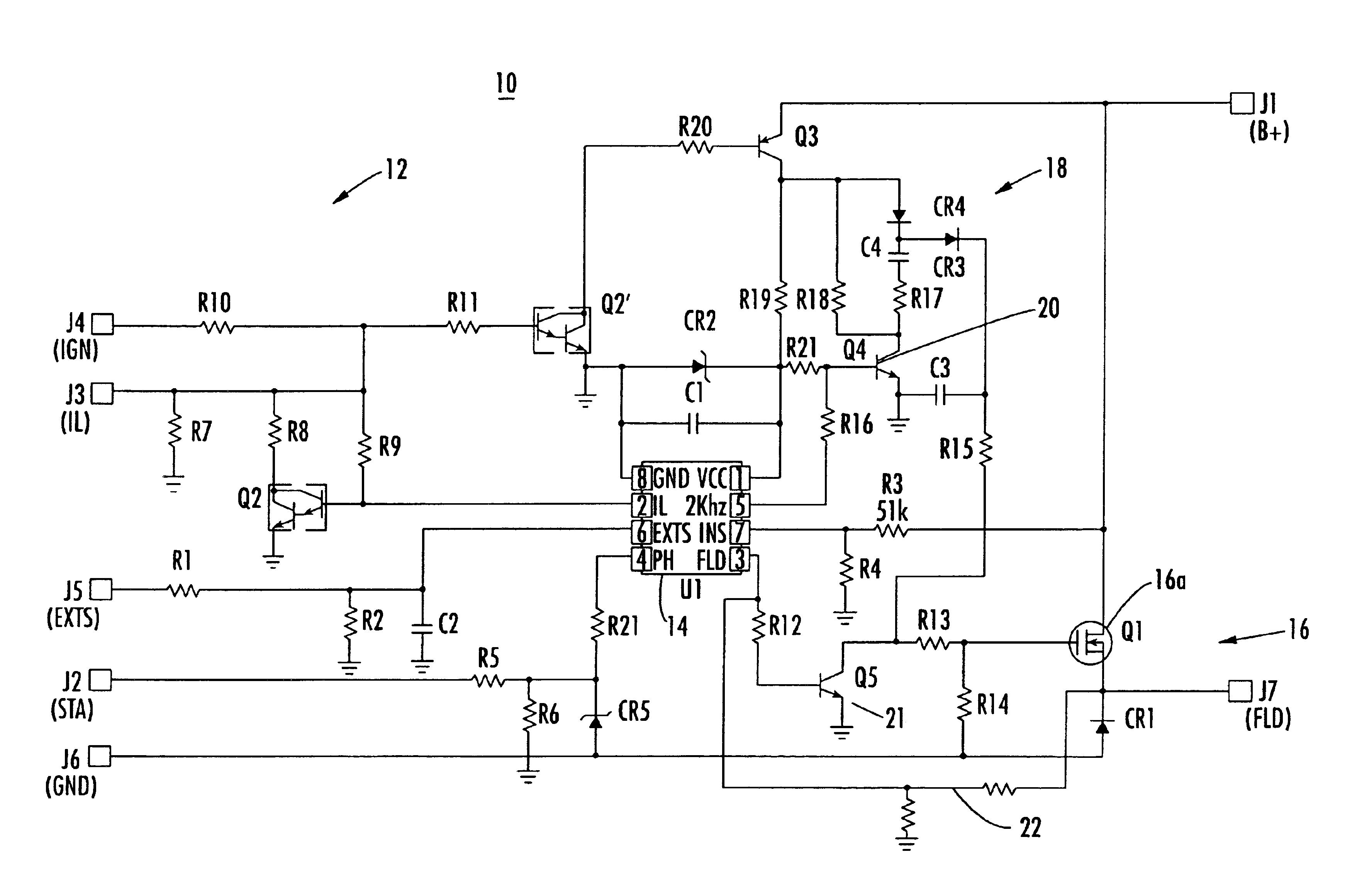 patent us6801021