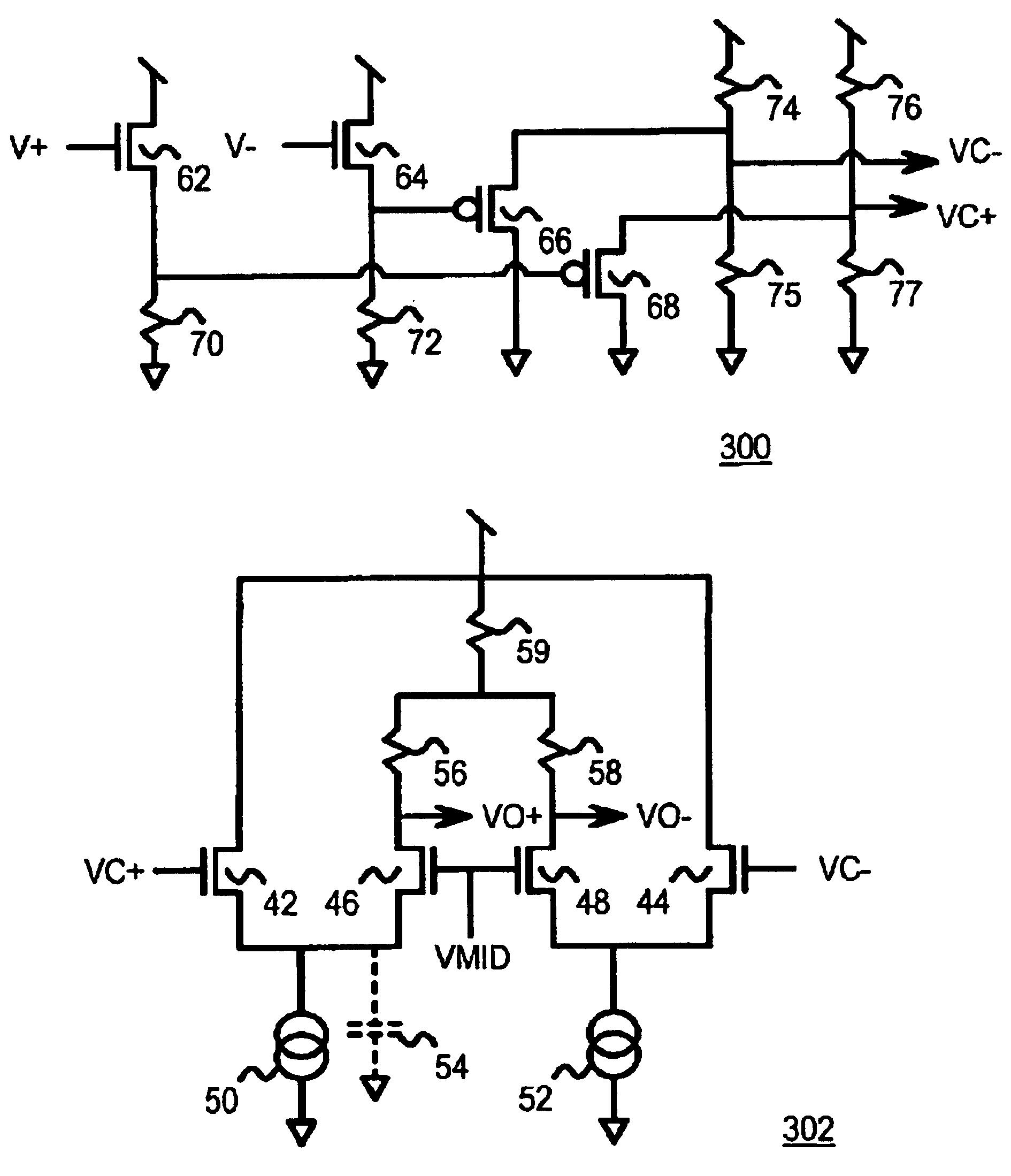 patent us6801080