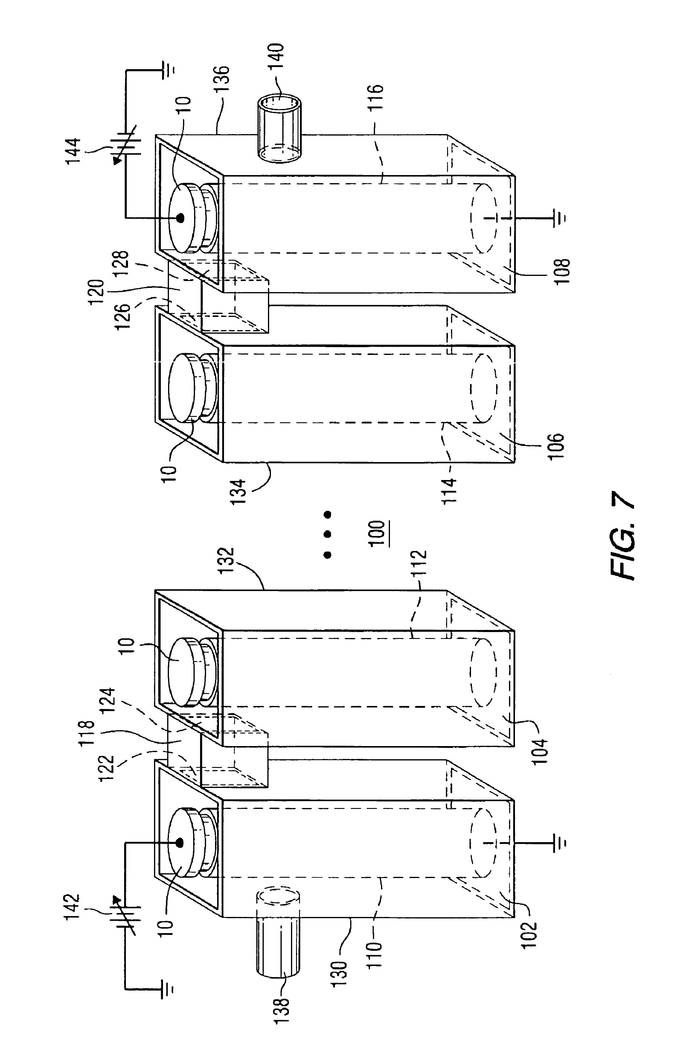 patent us6801104