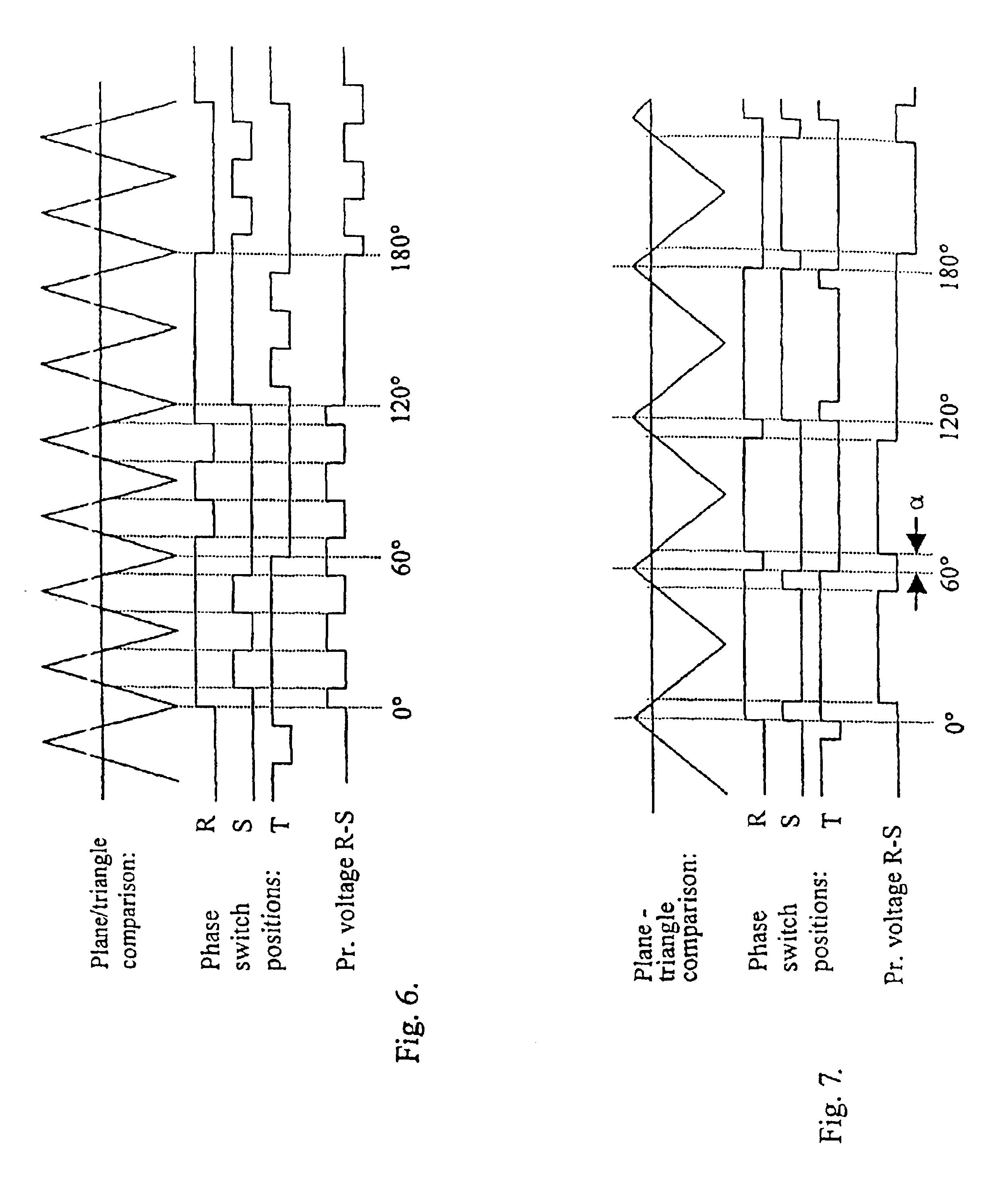 pulse-width-modulator-pwm-cypress-semiconductor