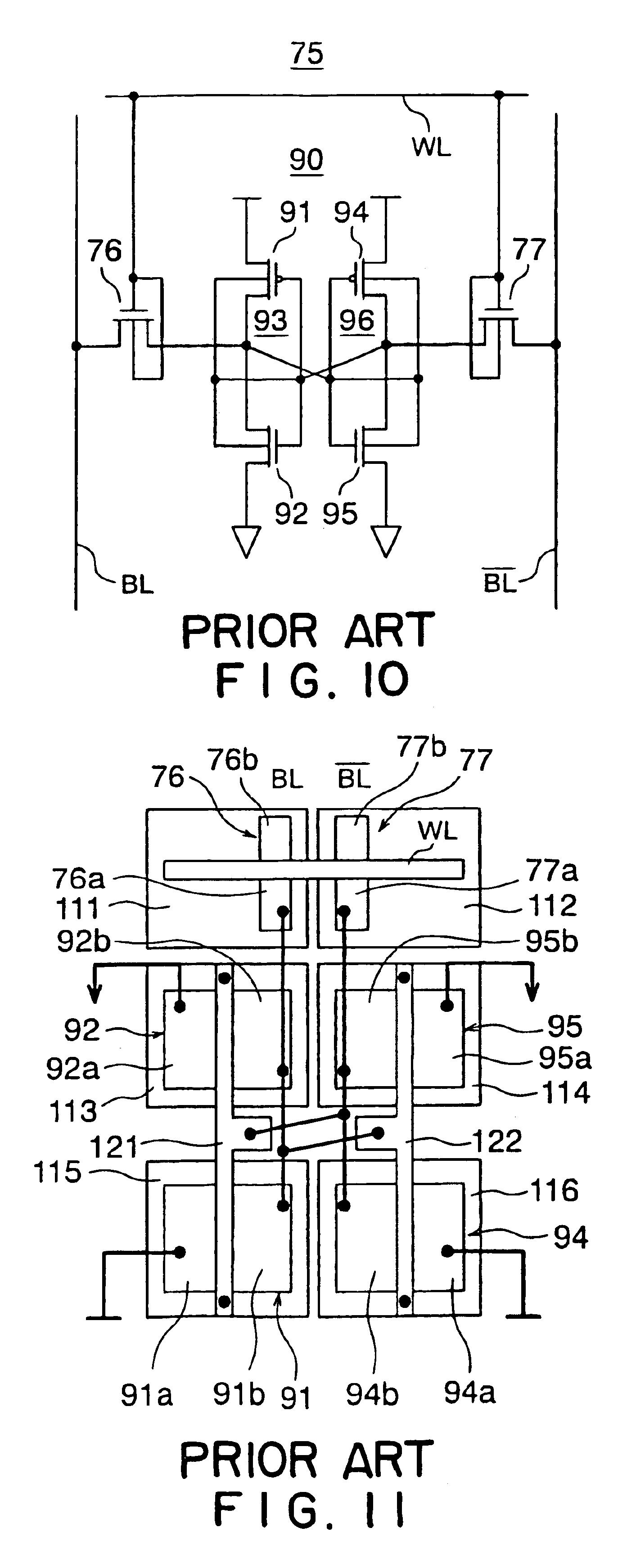电路 电路图 电子 工程图 户型 户型图 平面图 原理图 1413_3485 竖版