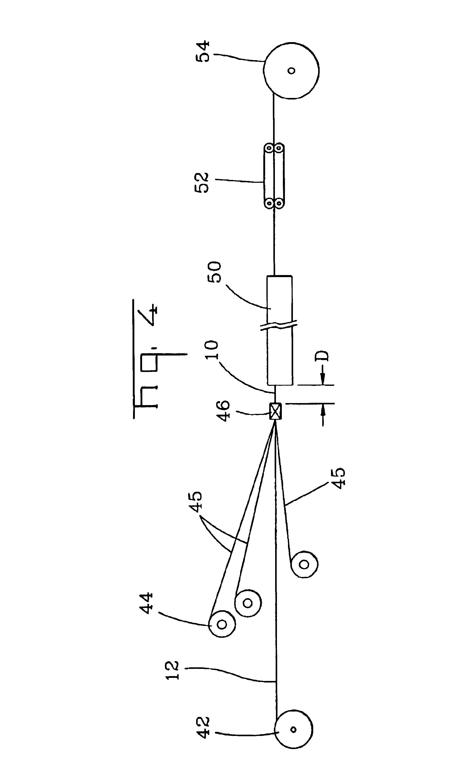 patent us6801695