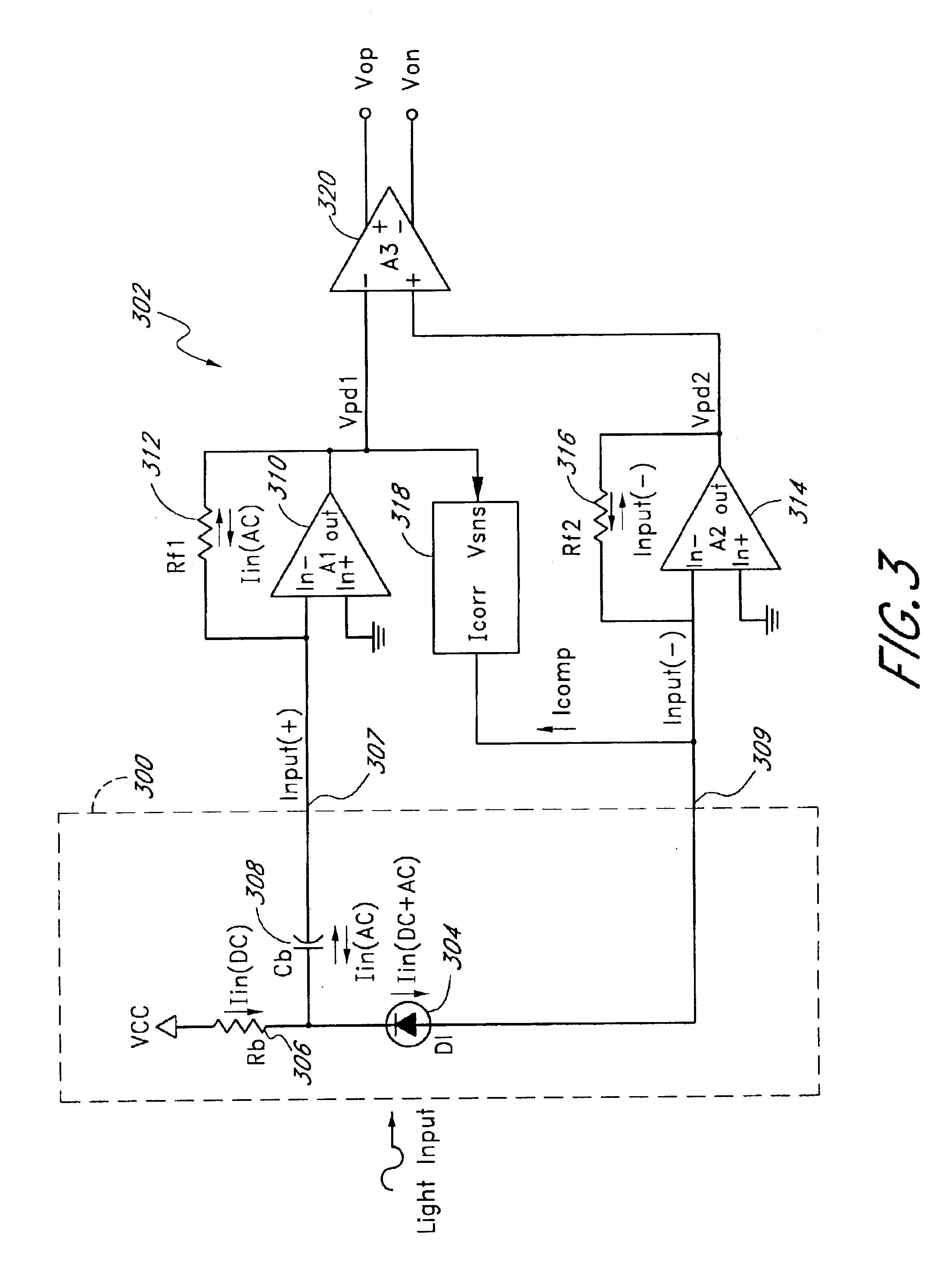 patent us6803825