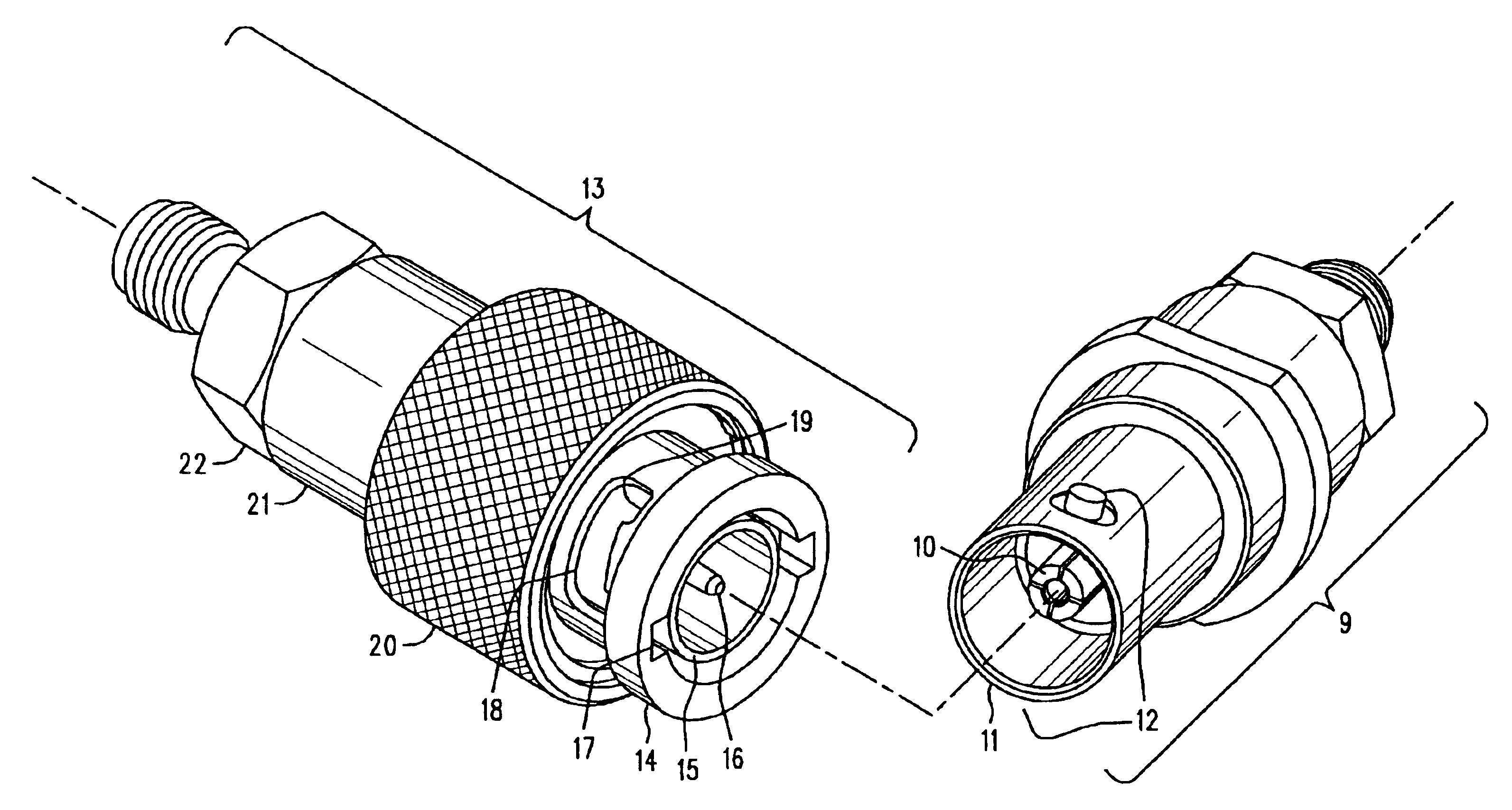 patent us6808407