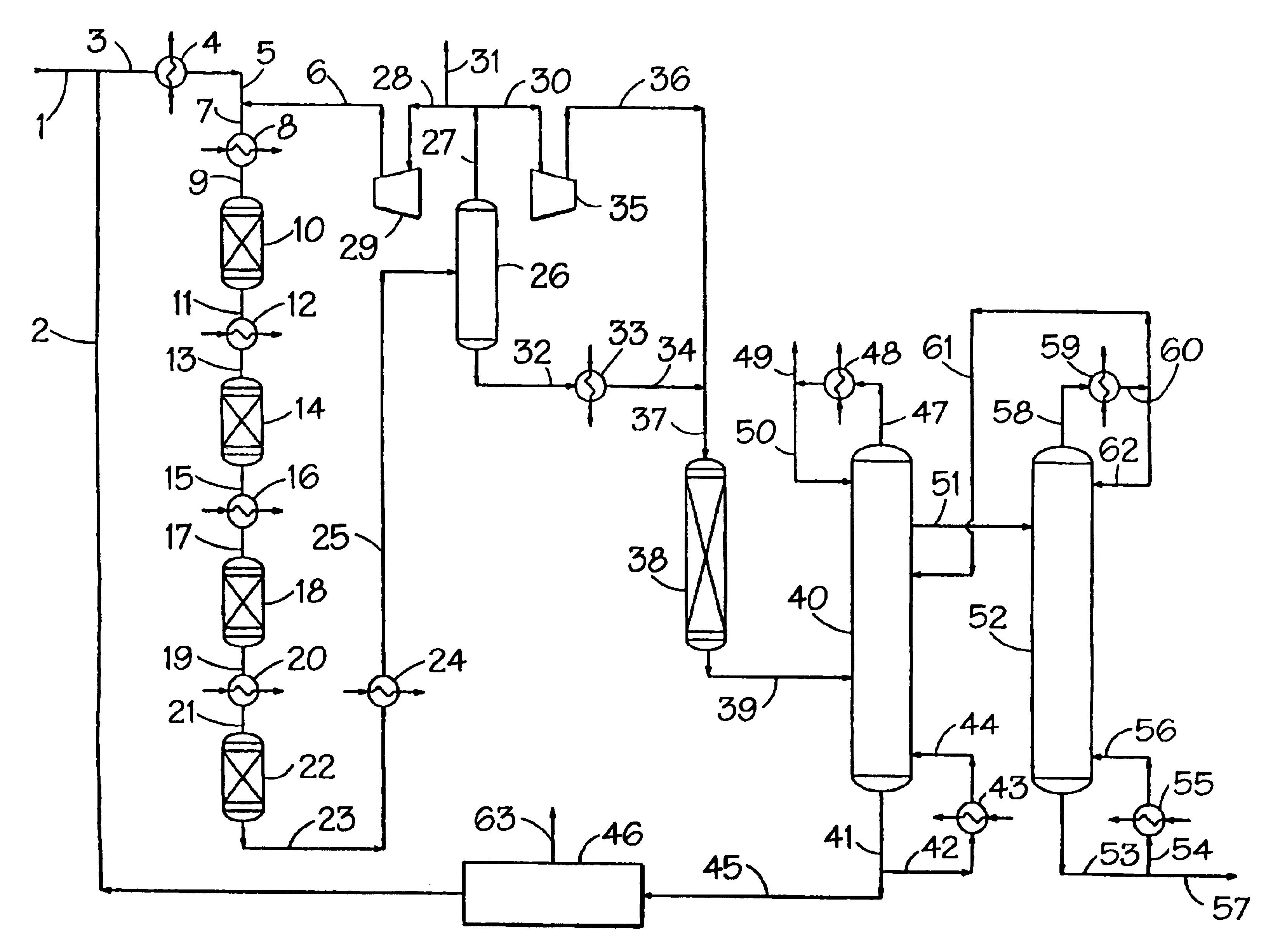patent us6809217