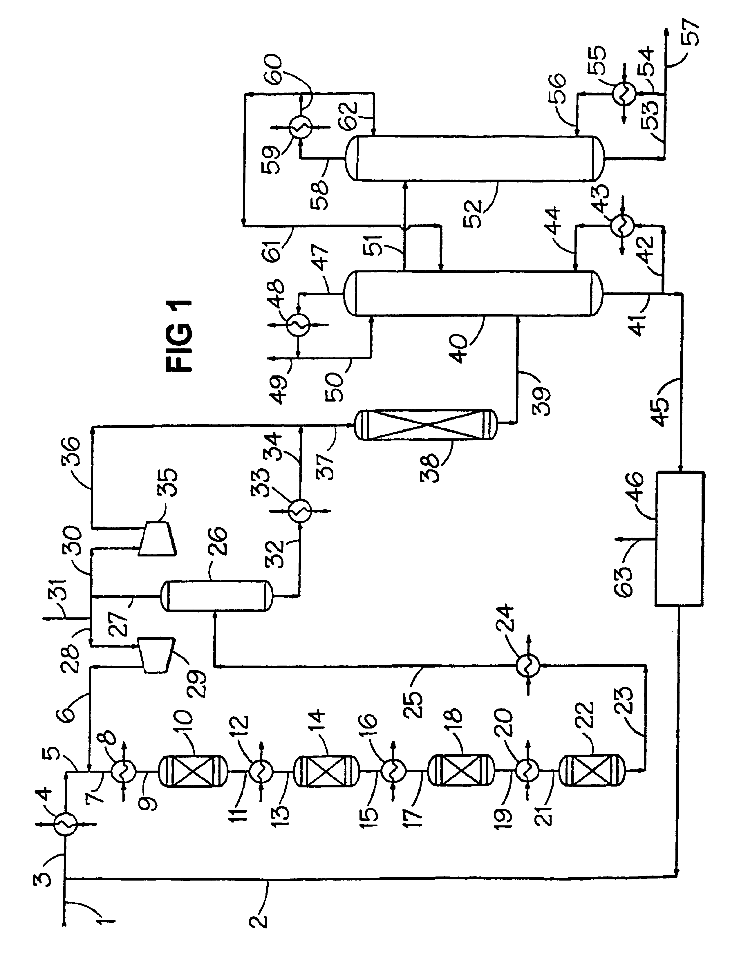 acetaldehyde flowsheet Flowsheet of calcium carbide manufacture 25 14 plant layout 26  to the synthesis of organic chemicals such as acetaldehyde.