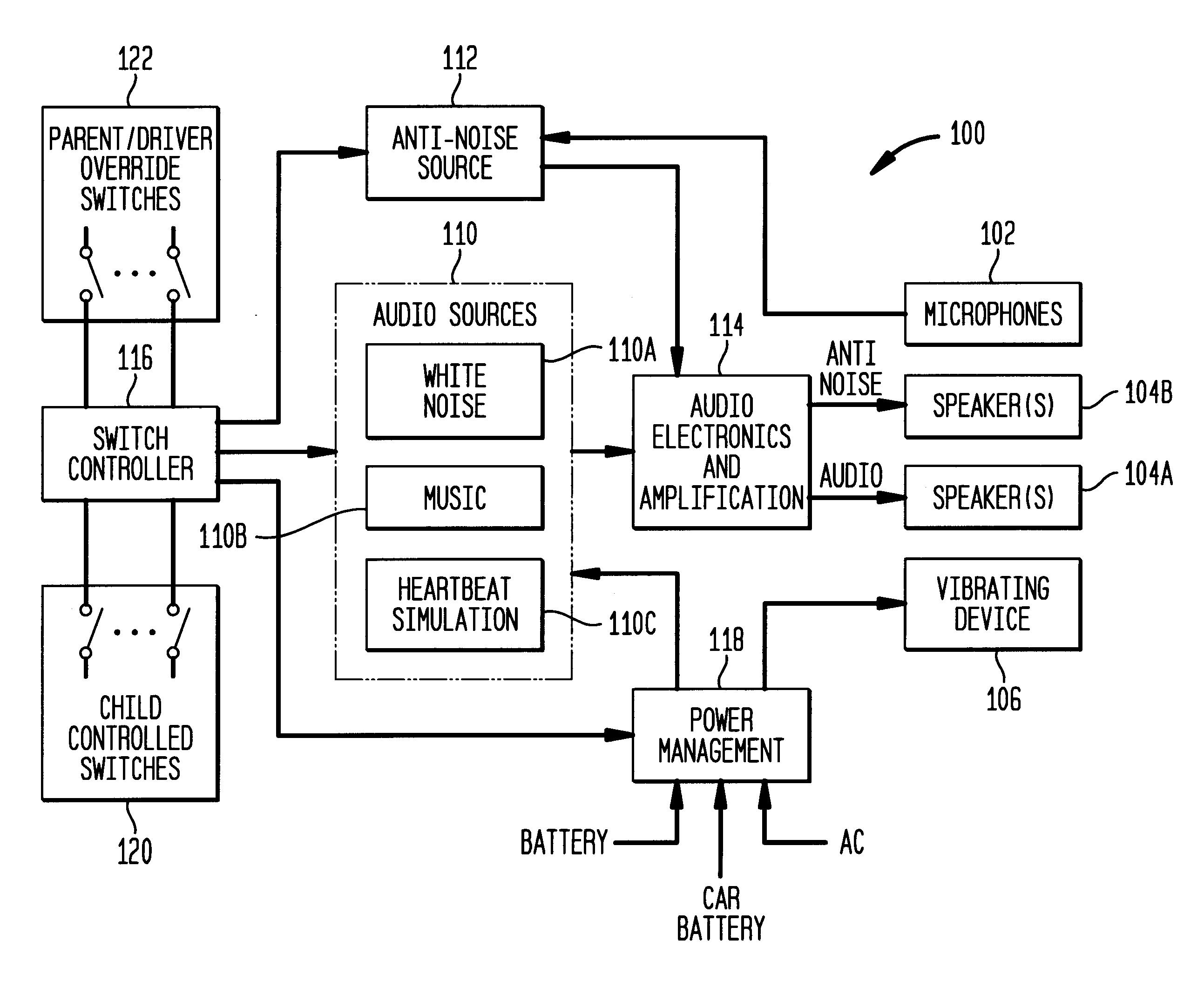 2001 delphi delco electronics wiring diagram wiring Automotive Wiring Schematics Automotive Wiring Schematics