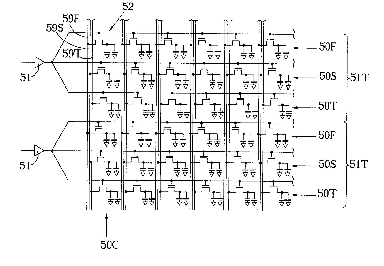 电路 电路图 电子 工程图 平面图 原理图 2146_1485