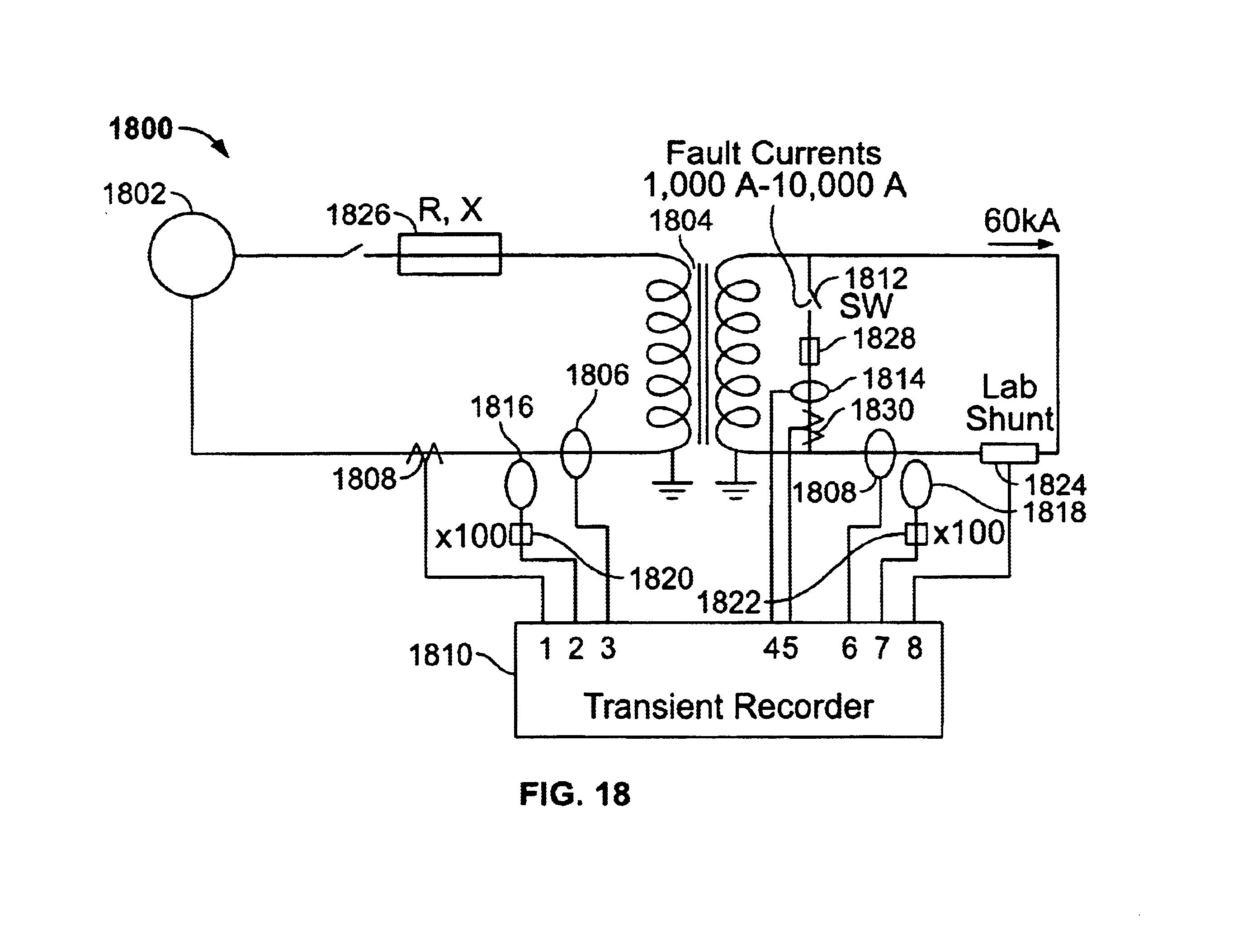 patent us6810069