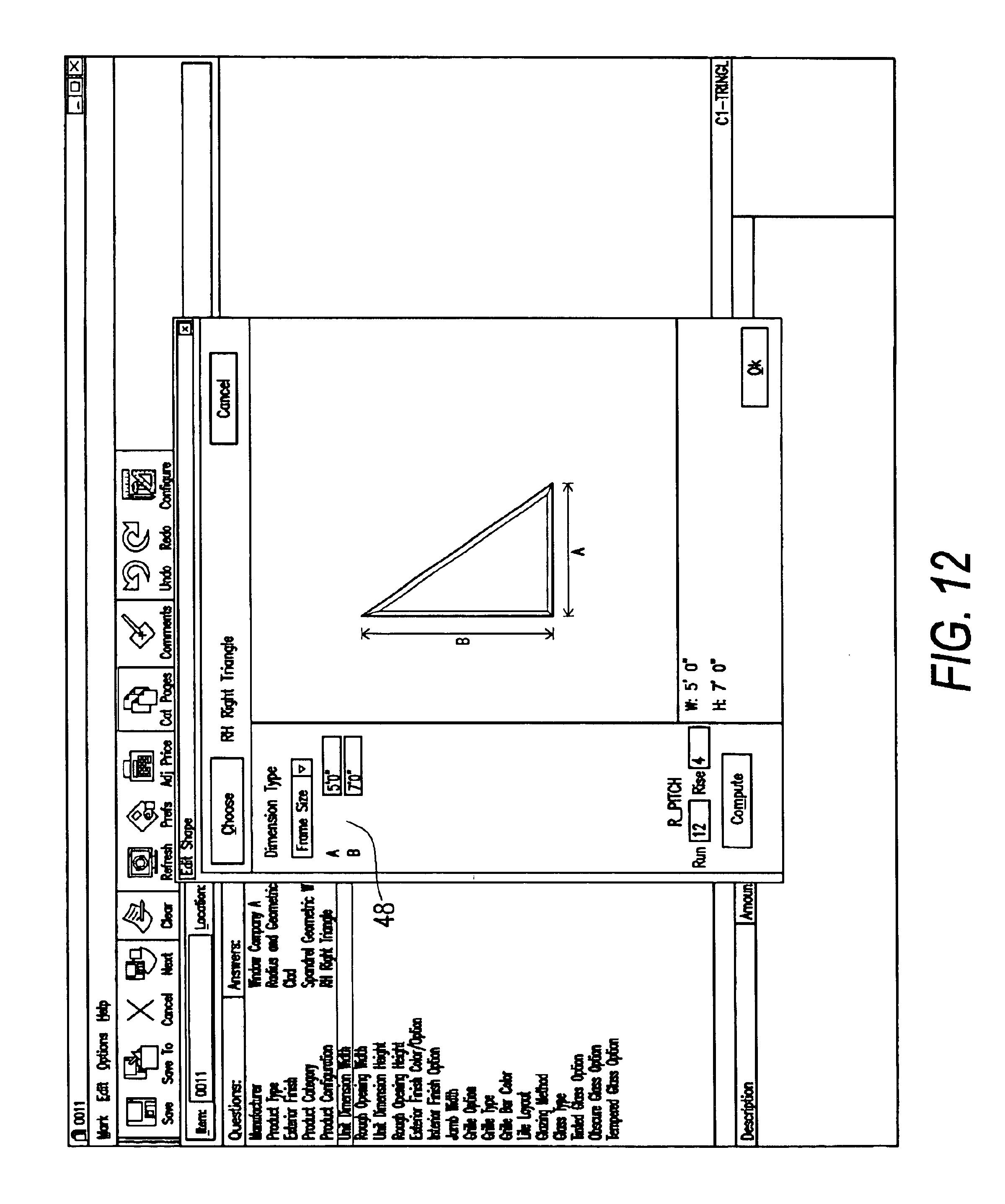 Casement Window Diagram : Casement window parts diagram bing images