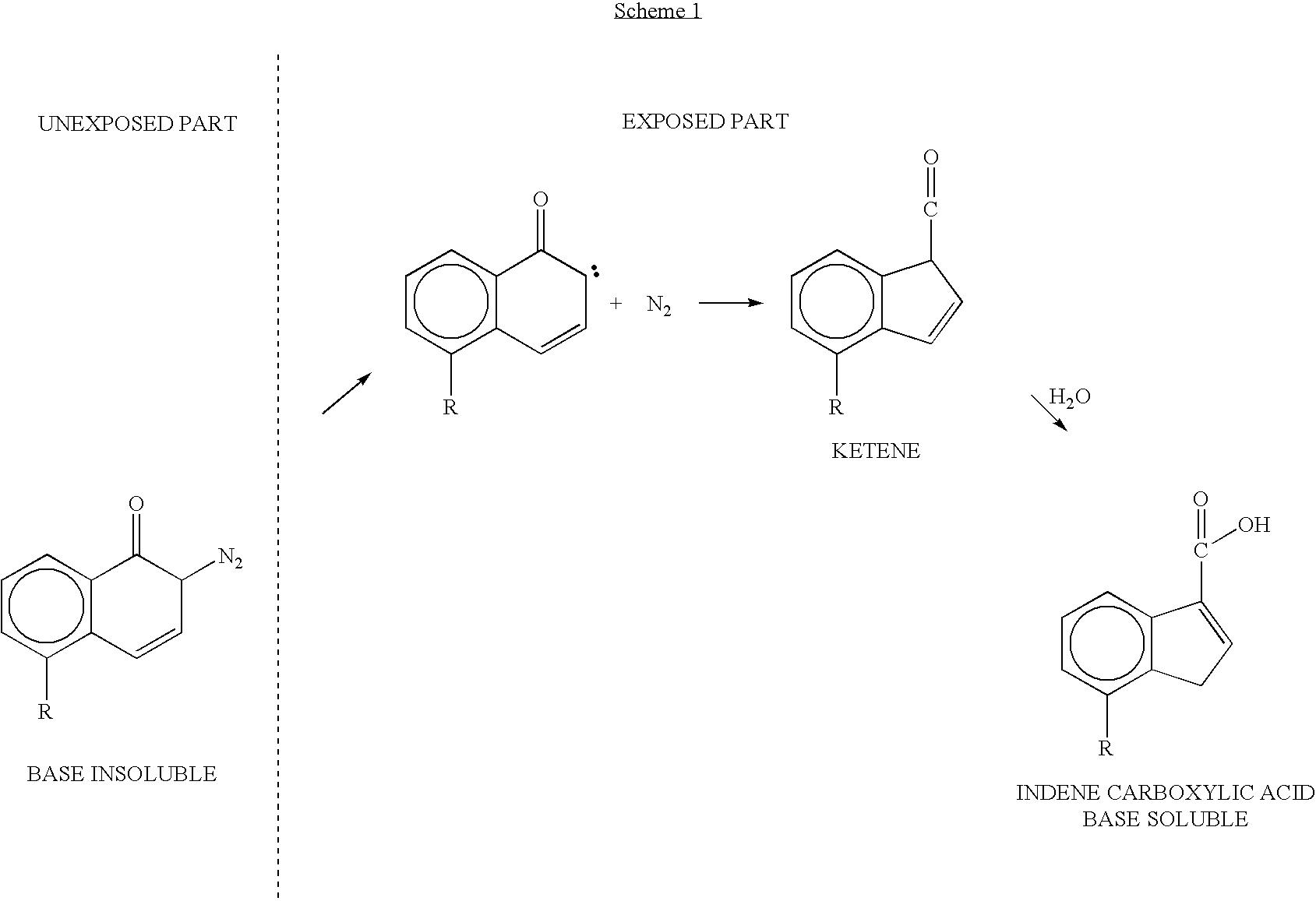 patent us6811957