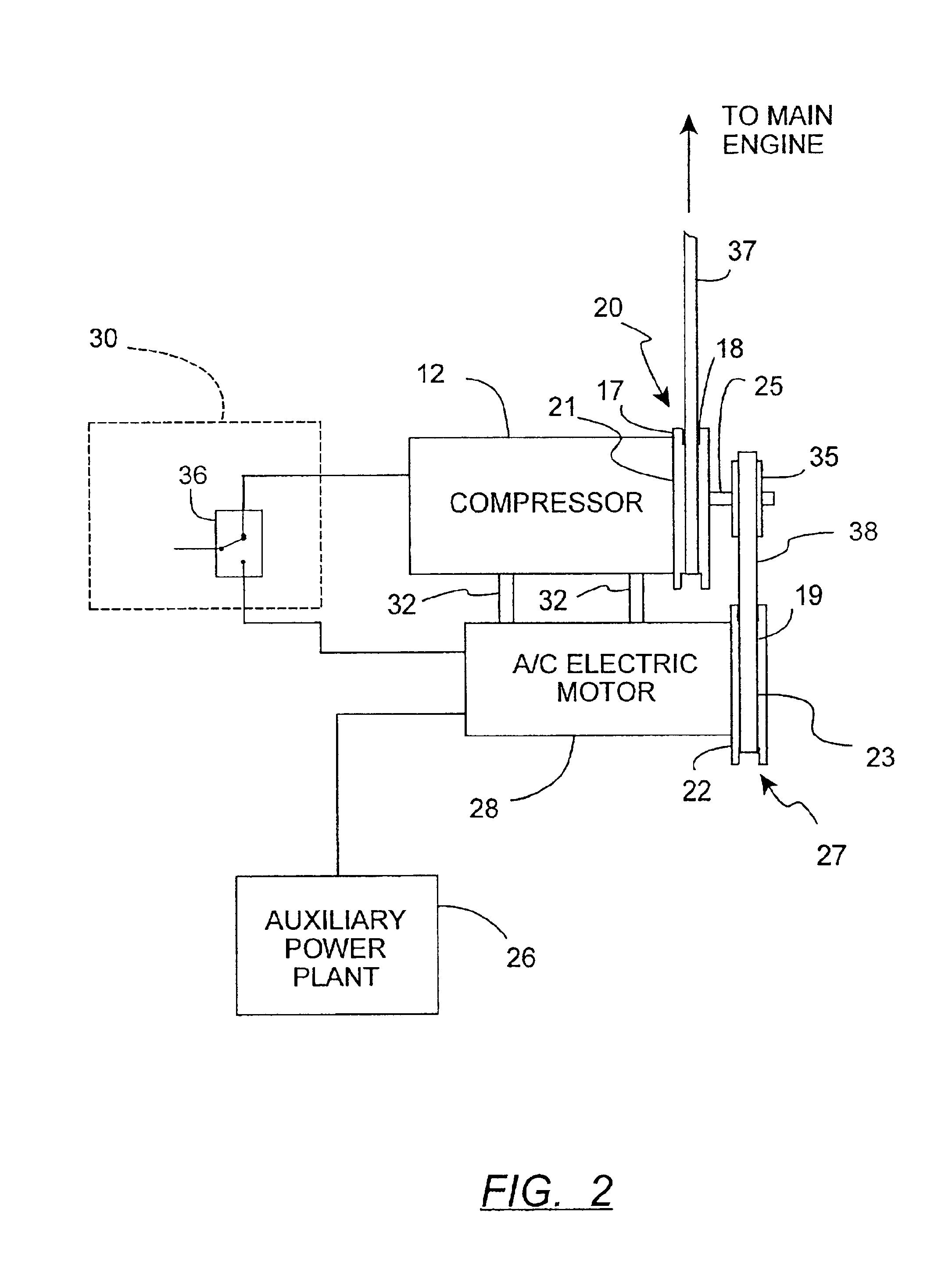 2011 bmw s1000rr wiring diagram wiring diagram bmw k1200